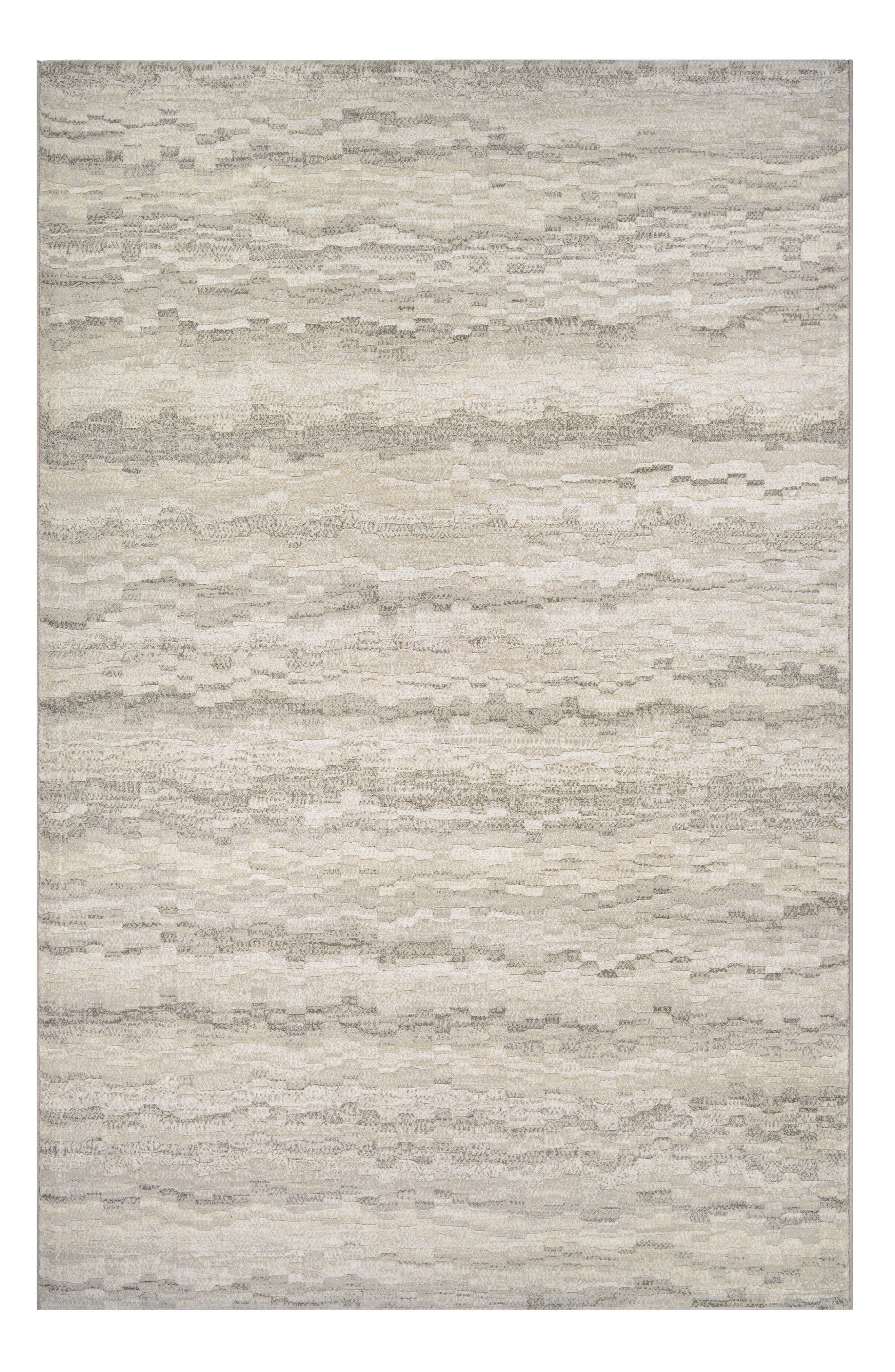 Shimmering Indoor/Outdoor Rug,                             Main thumbnail 1, color,                             250
