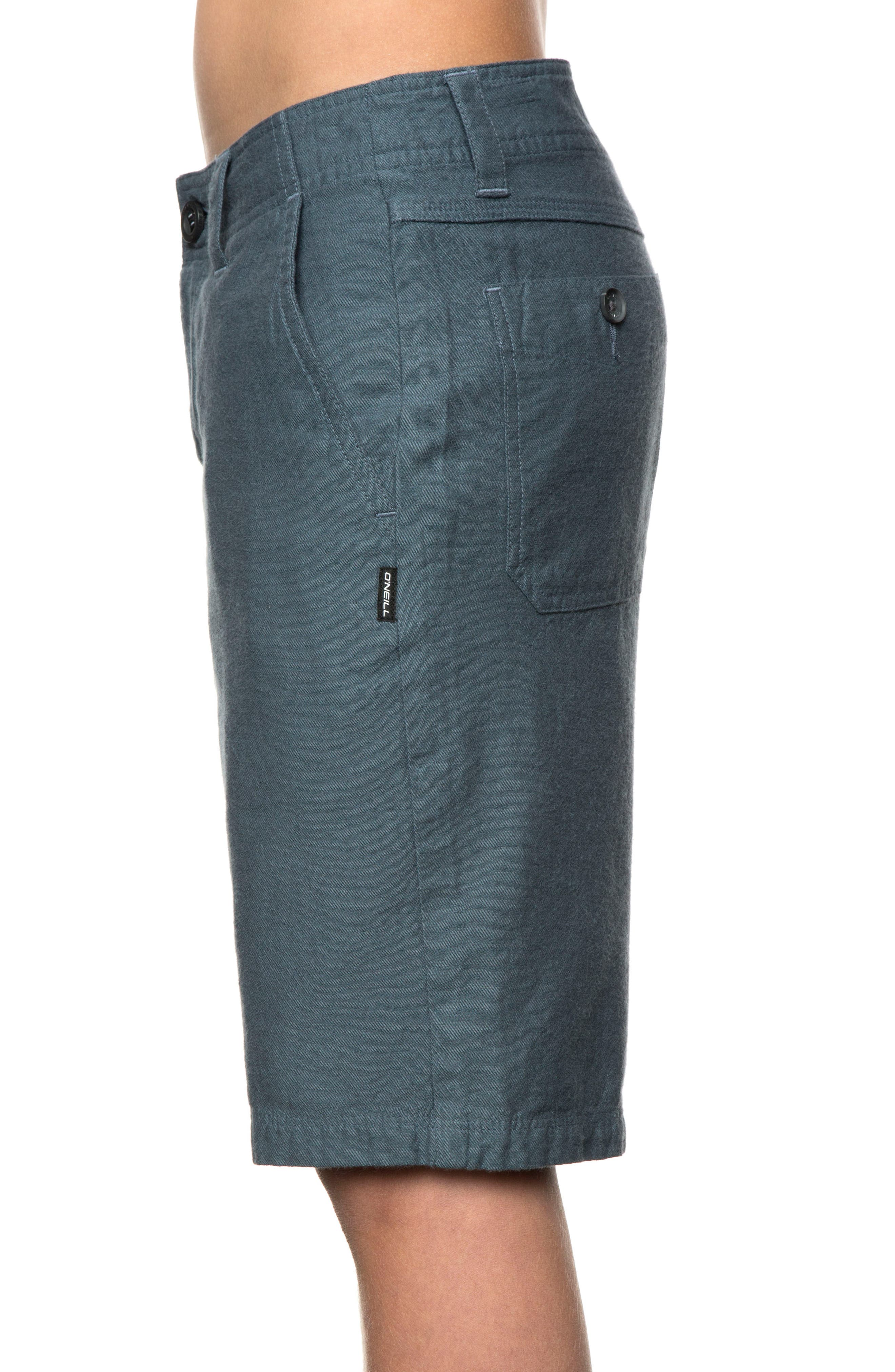 Scranton Chino Shorts,                             Alternate thumbnail 7, color,                             028