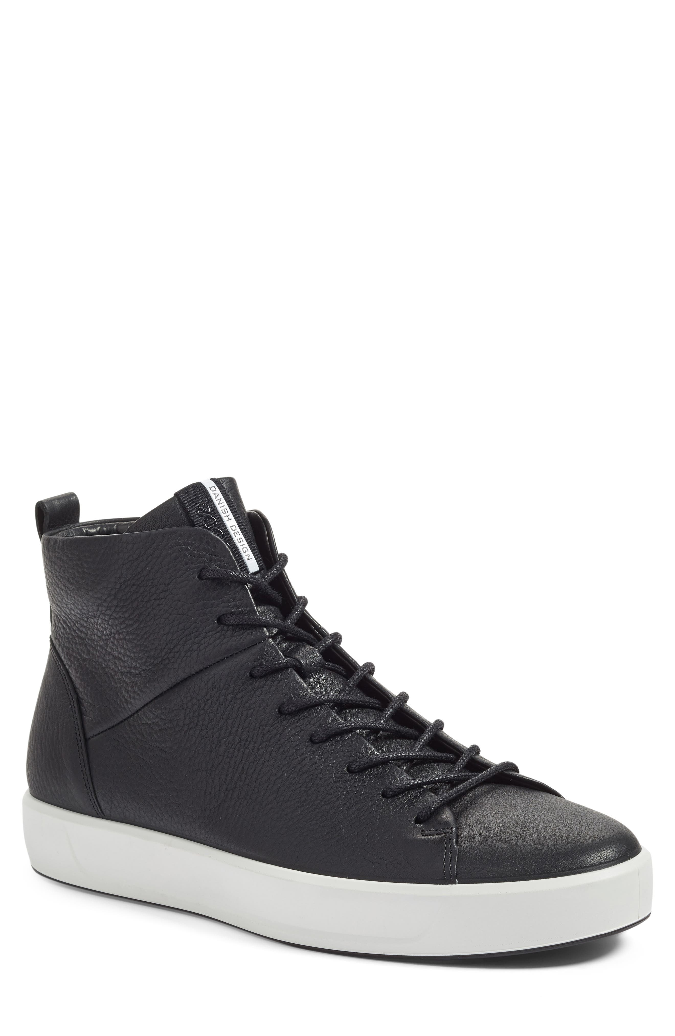 Soft 8 Sneaker,                             Main thumbnail 4, color,