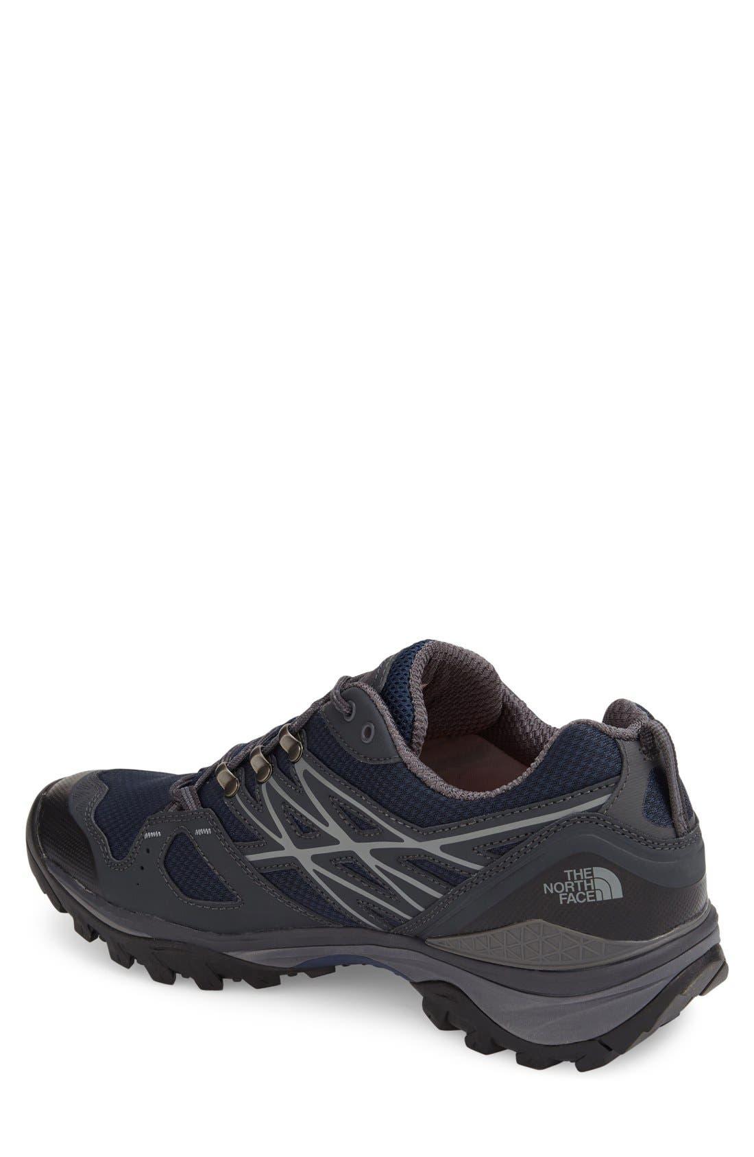 'Hedgehog Fastpack' Gore-Tex<sup>®</sup> Waterproof Hiking Shoe,                             Alternate thumbnail 8, color,