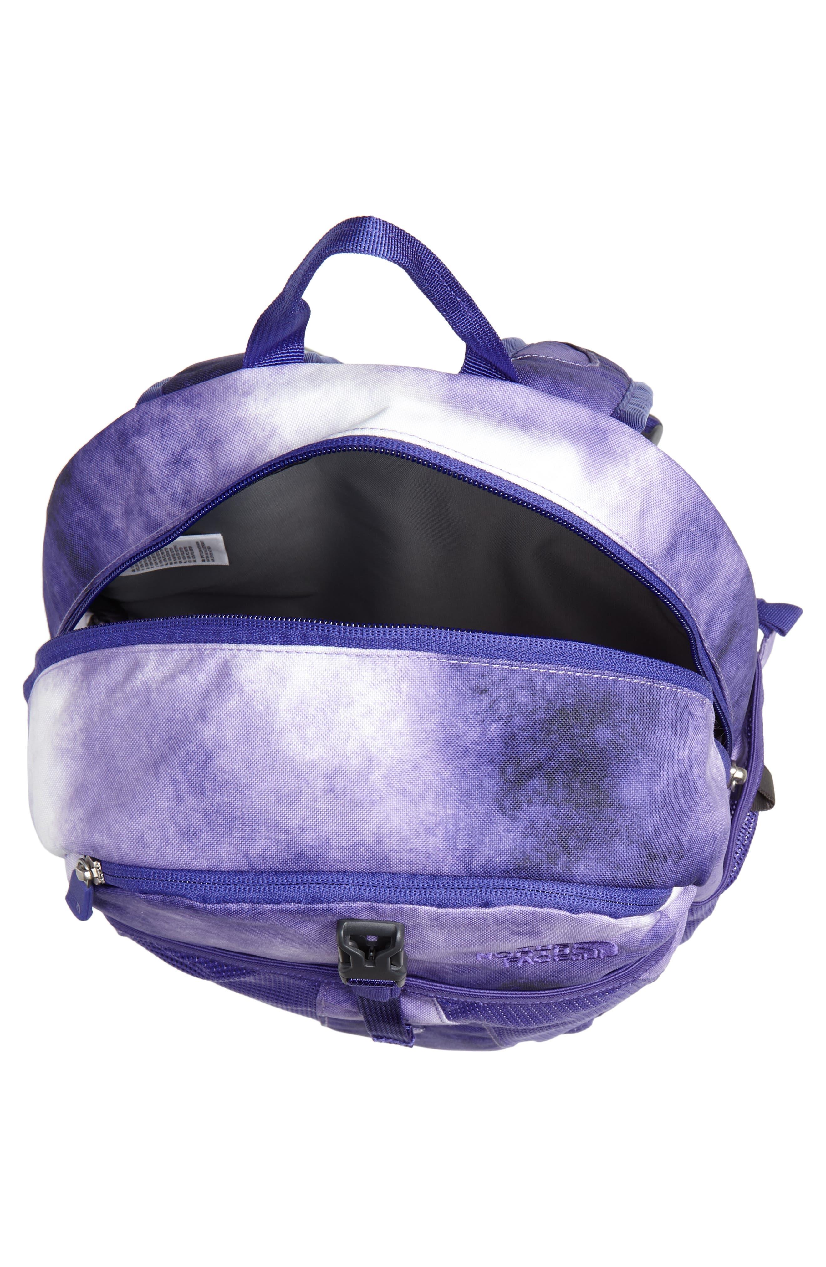 Recon Squash Backpack,                             Alternate thumbnail 3, color,                             501