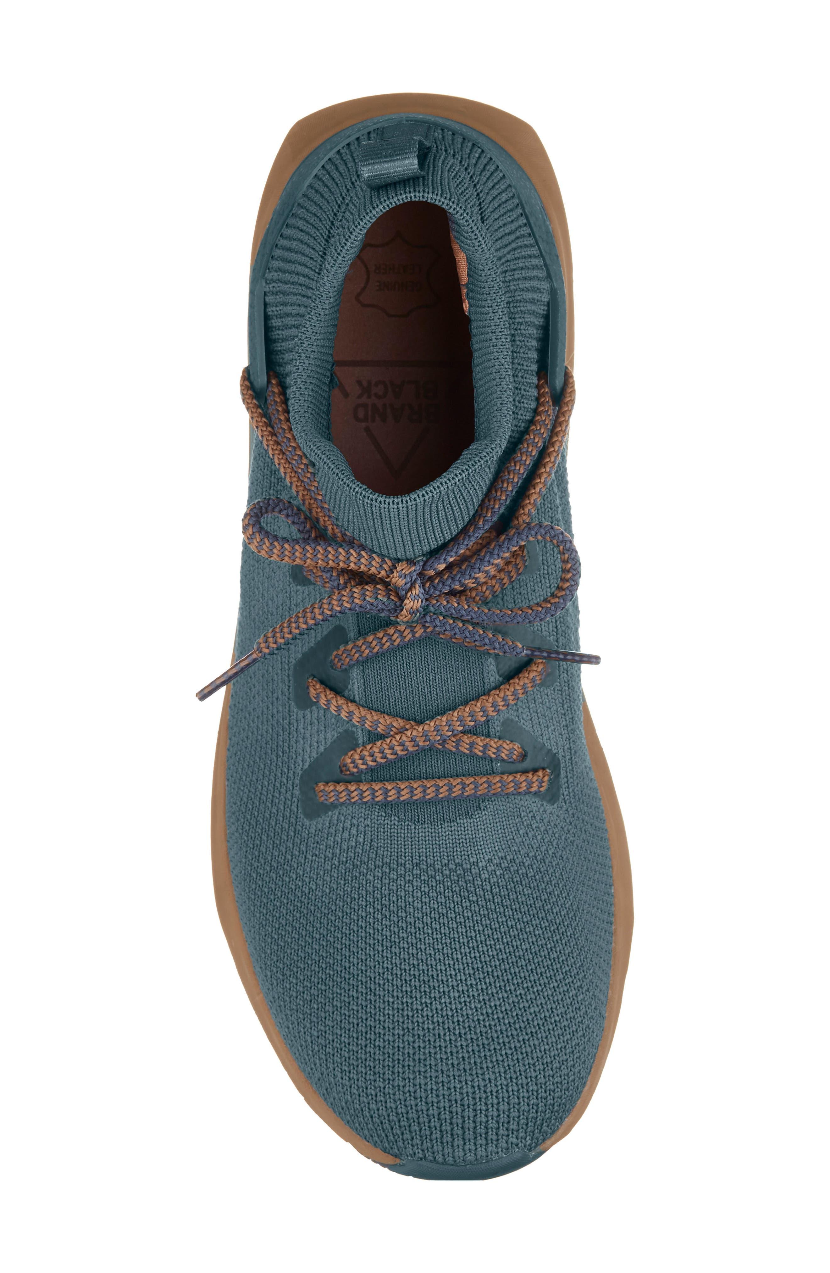 Kaze Sneaker,                             Alternate thumbnail 15, color,