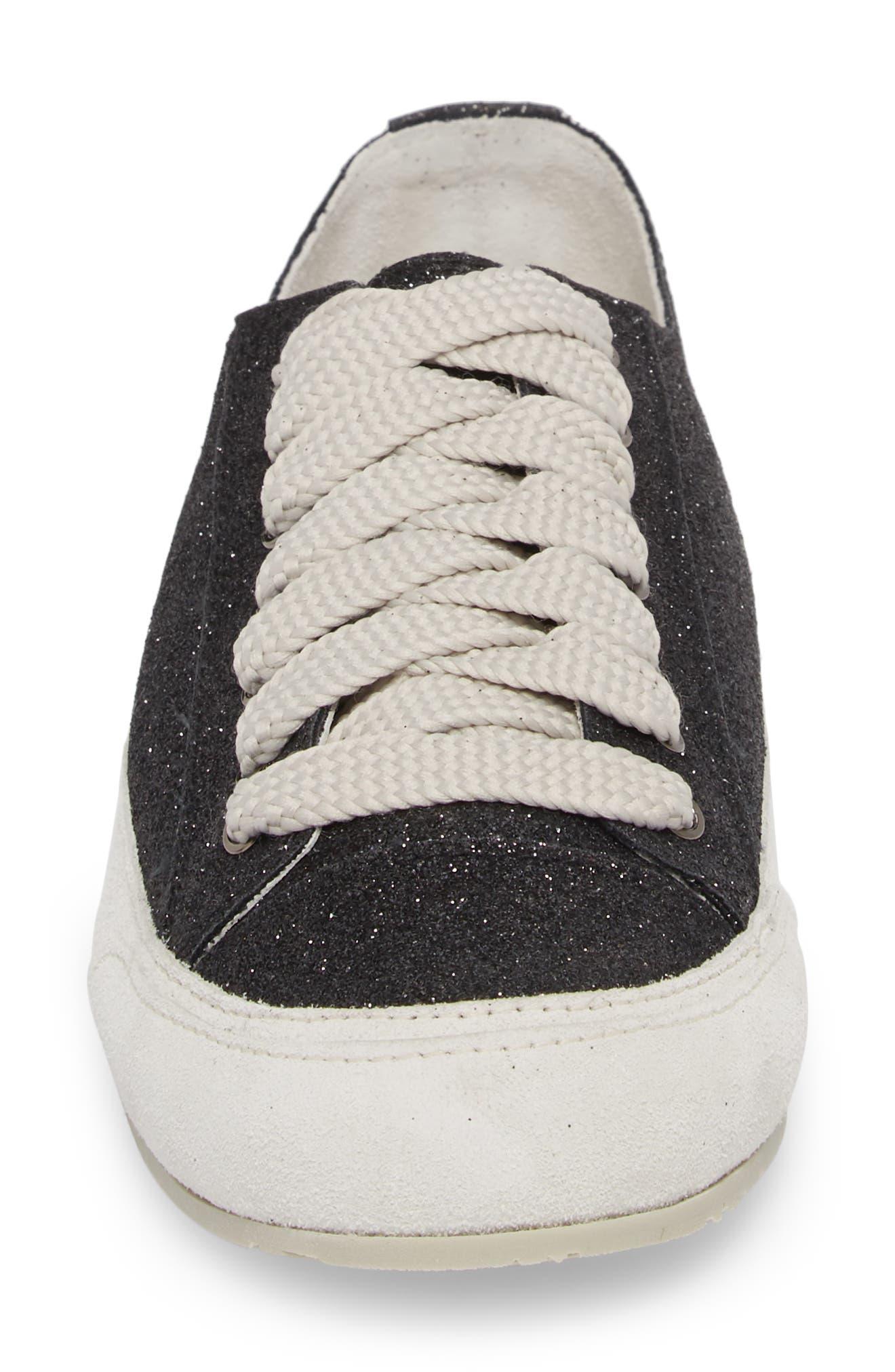 Parson Glitter Sneaker,                             Alternate thumbnail 47, color,