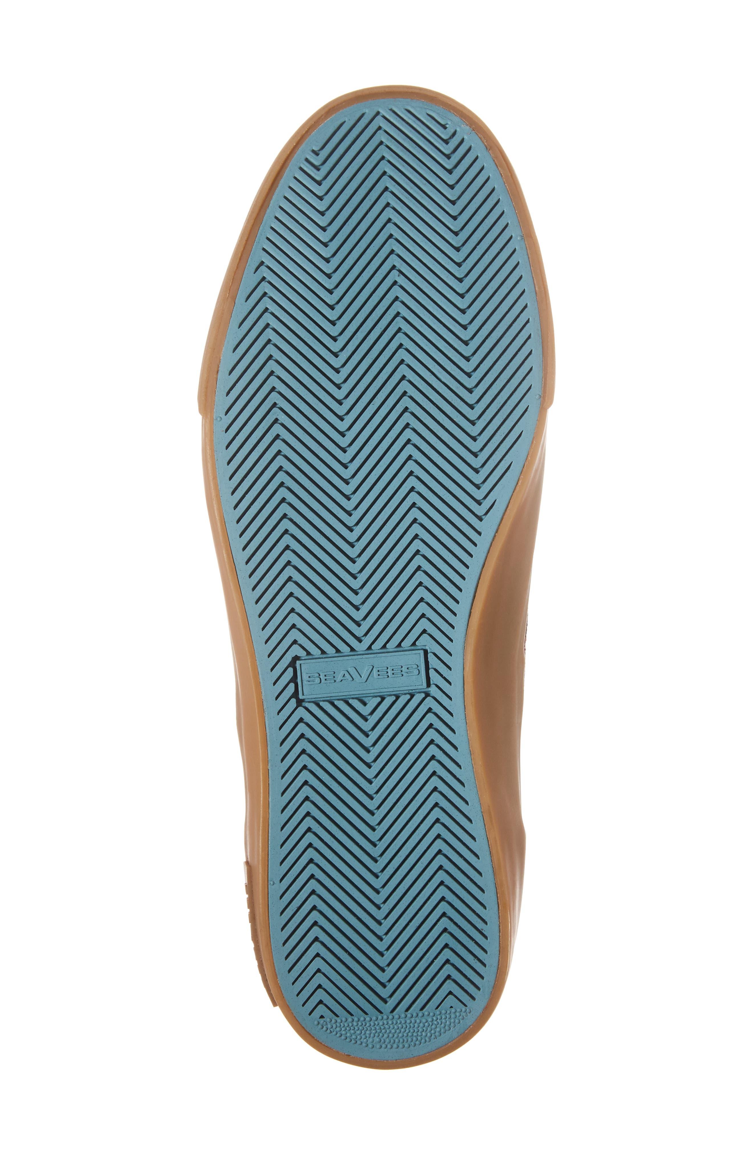 Maslon Chukka Boot,                             Alternate thumbnail 6, color,                             BISON