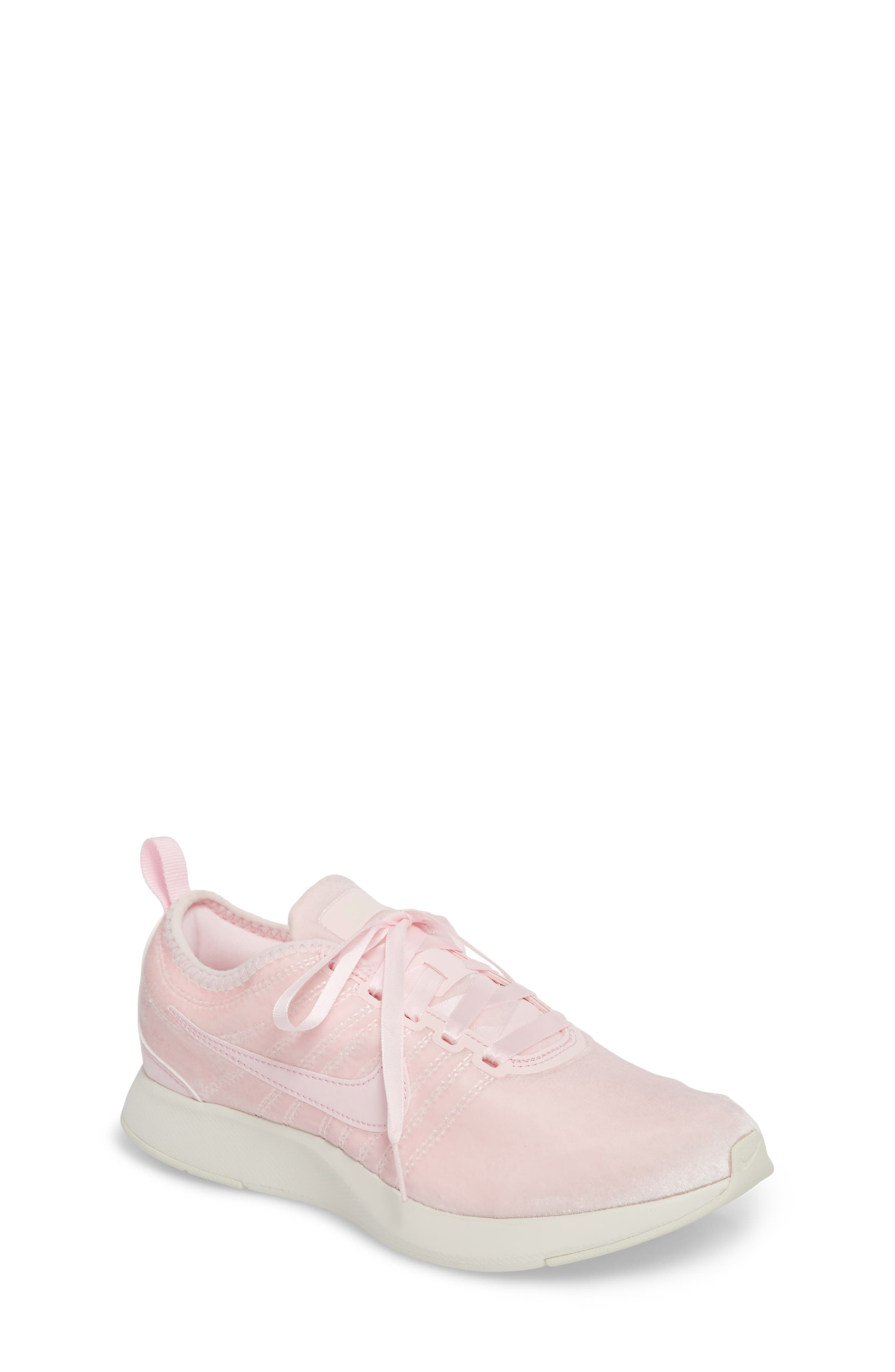 Dualtone Racer SE Sneaker,                         Main,                         color, 650