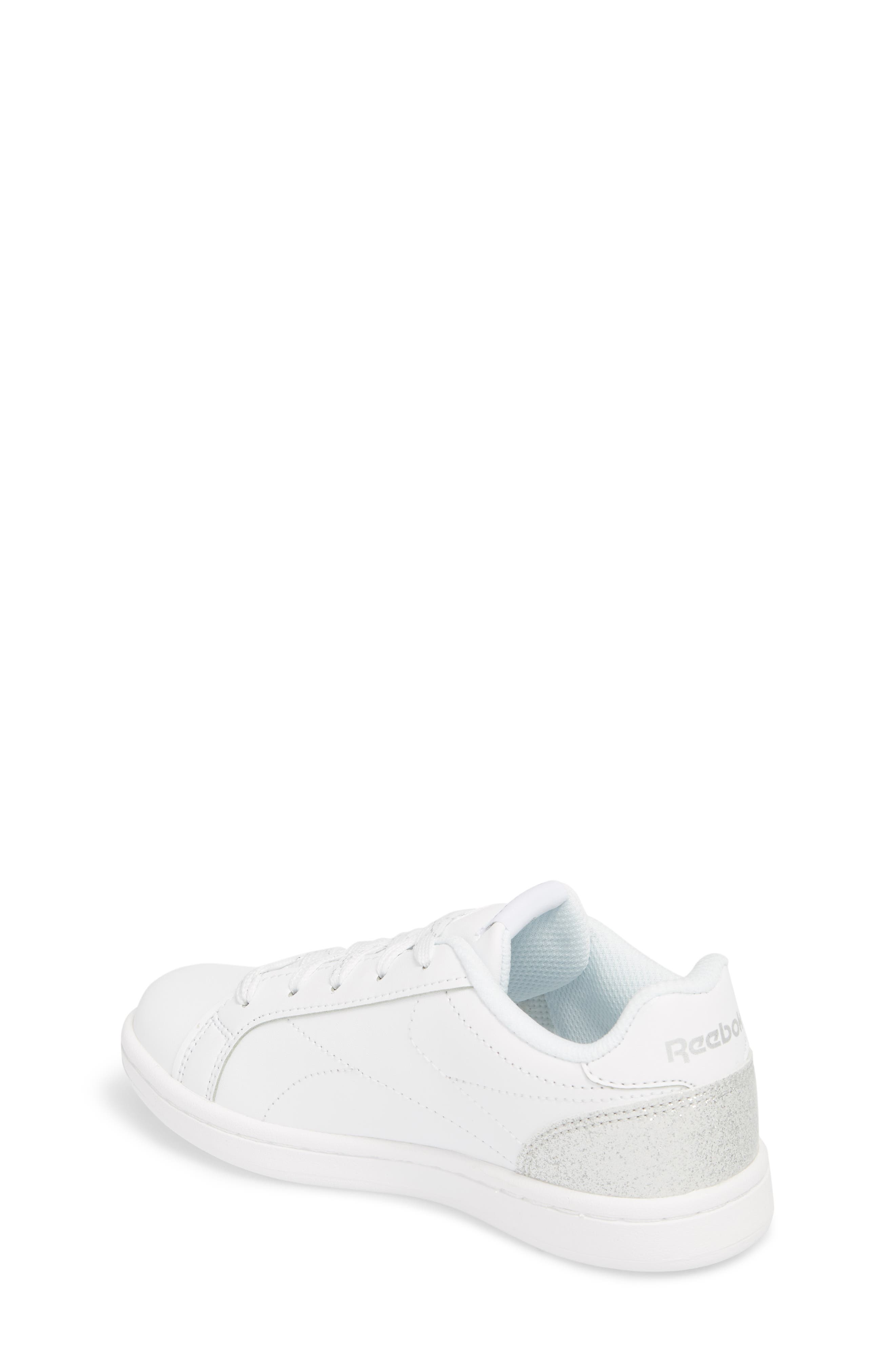 Royal Complete CLN Sneaker,                             Alternate thumbnail 2, color,                             100