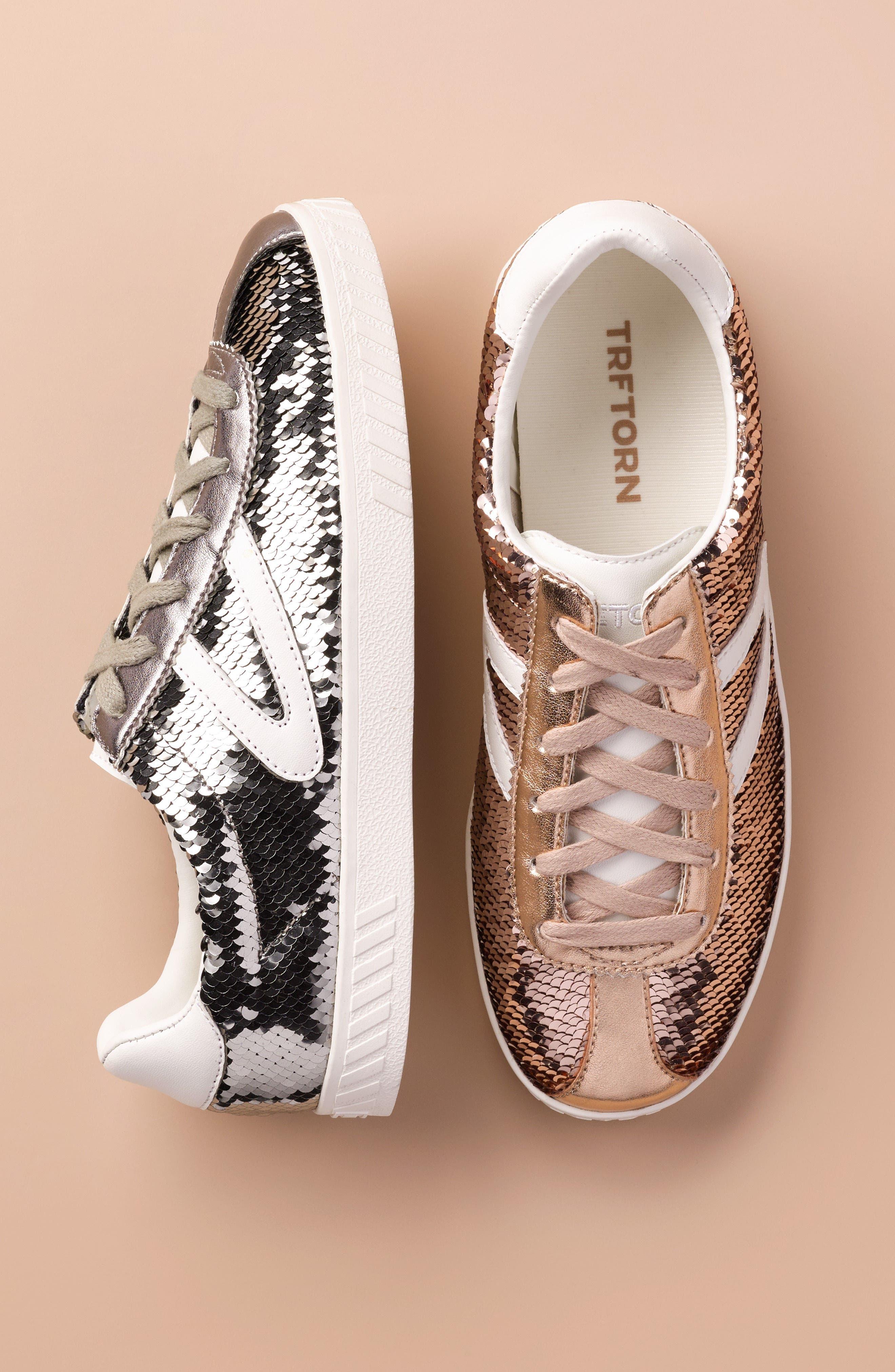 Camden 5 Sneaker,                         Main,                         color, 002