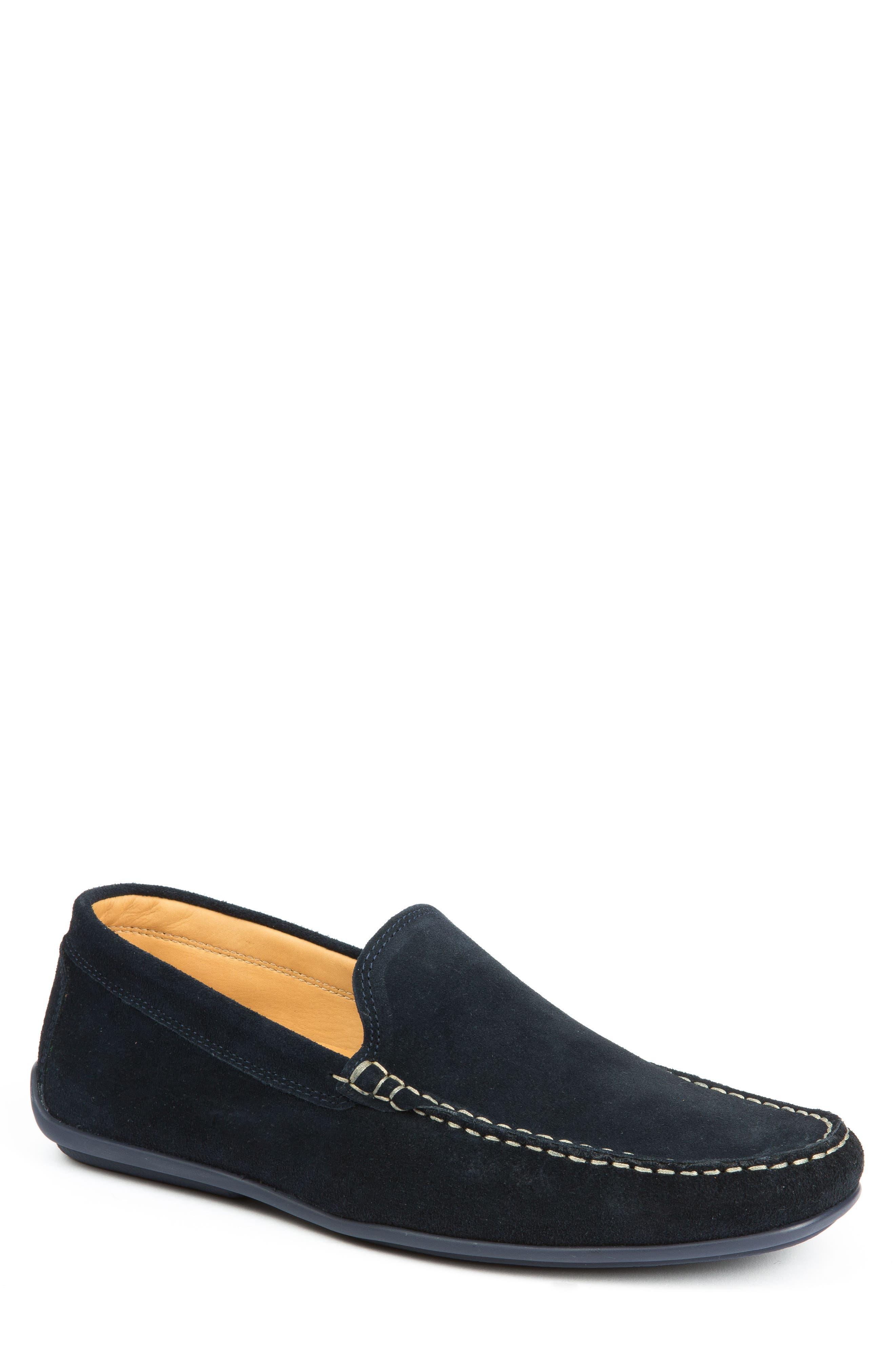 'Meridians' Loafer,                             Alternate thumbnail 2, color,                             410