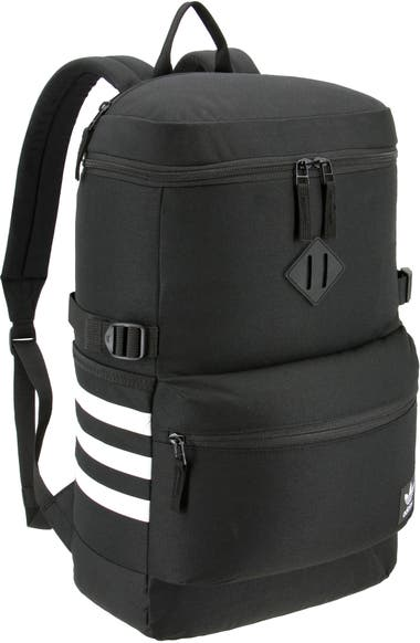 e4d980b0e06e adidas Originals Backpack