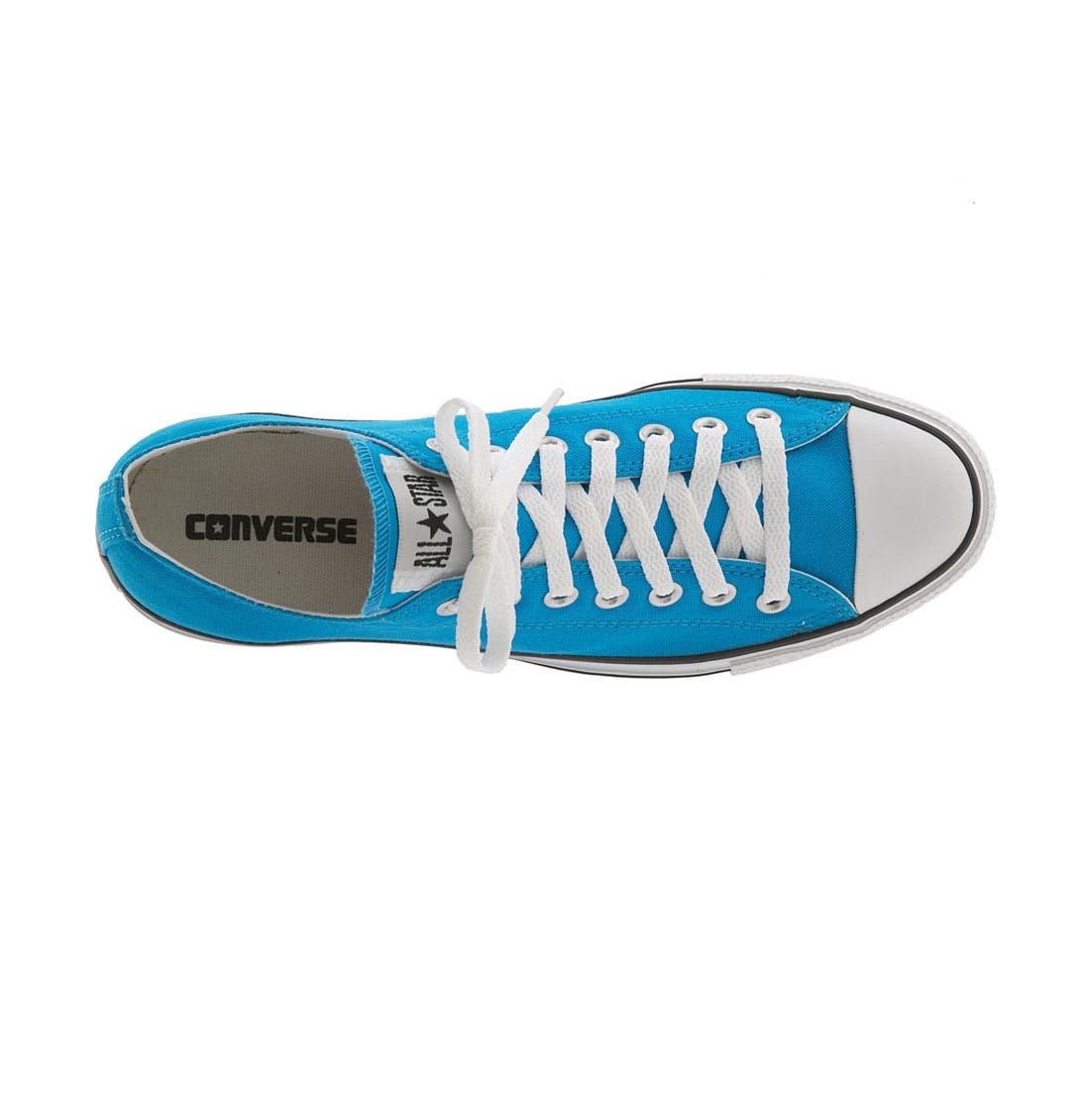 Chuck Taylor<sup>®</sup> Low Sneaker,                             Alternate thumbnail 115, color,