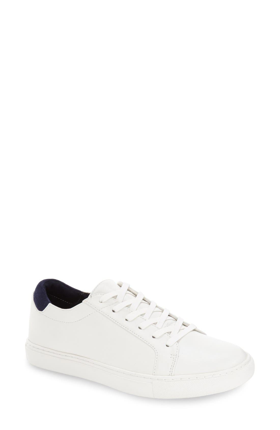 'Kam' Sneaker,                             Main thumbnail 1, color,