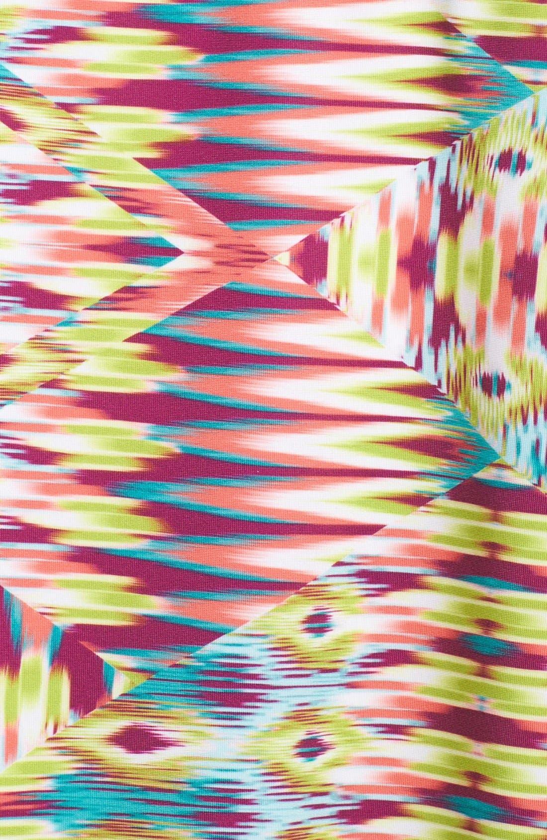 Low Rise Capris,                             Alternate thumbnail 127, color,