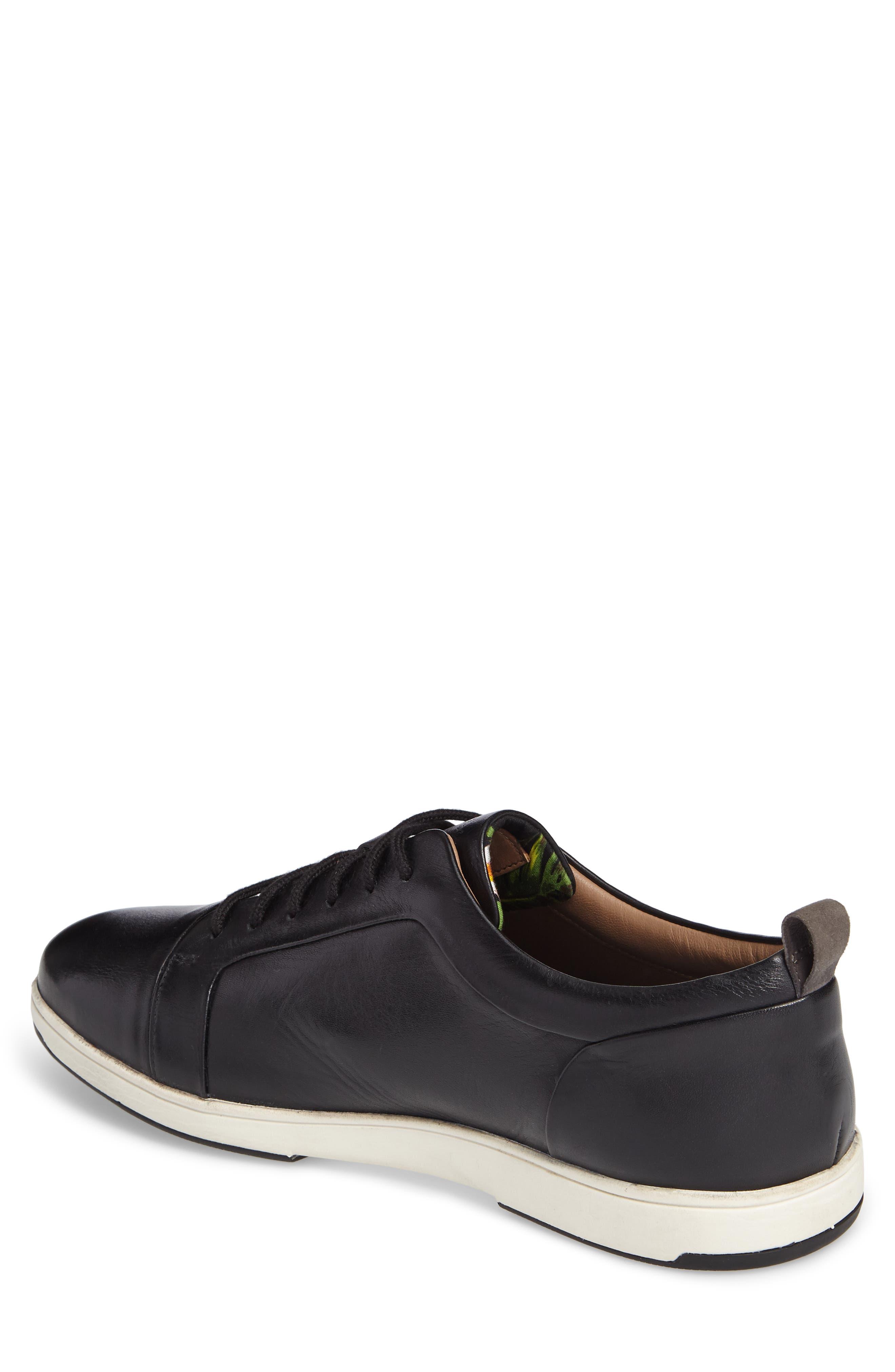 Cadiz Sneaker,                             Alternate thumbnail 2, color,                             001