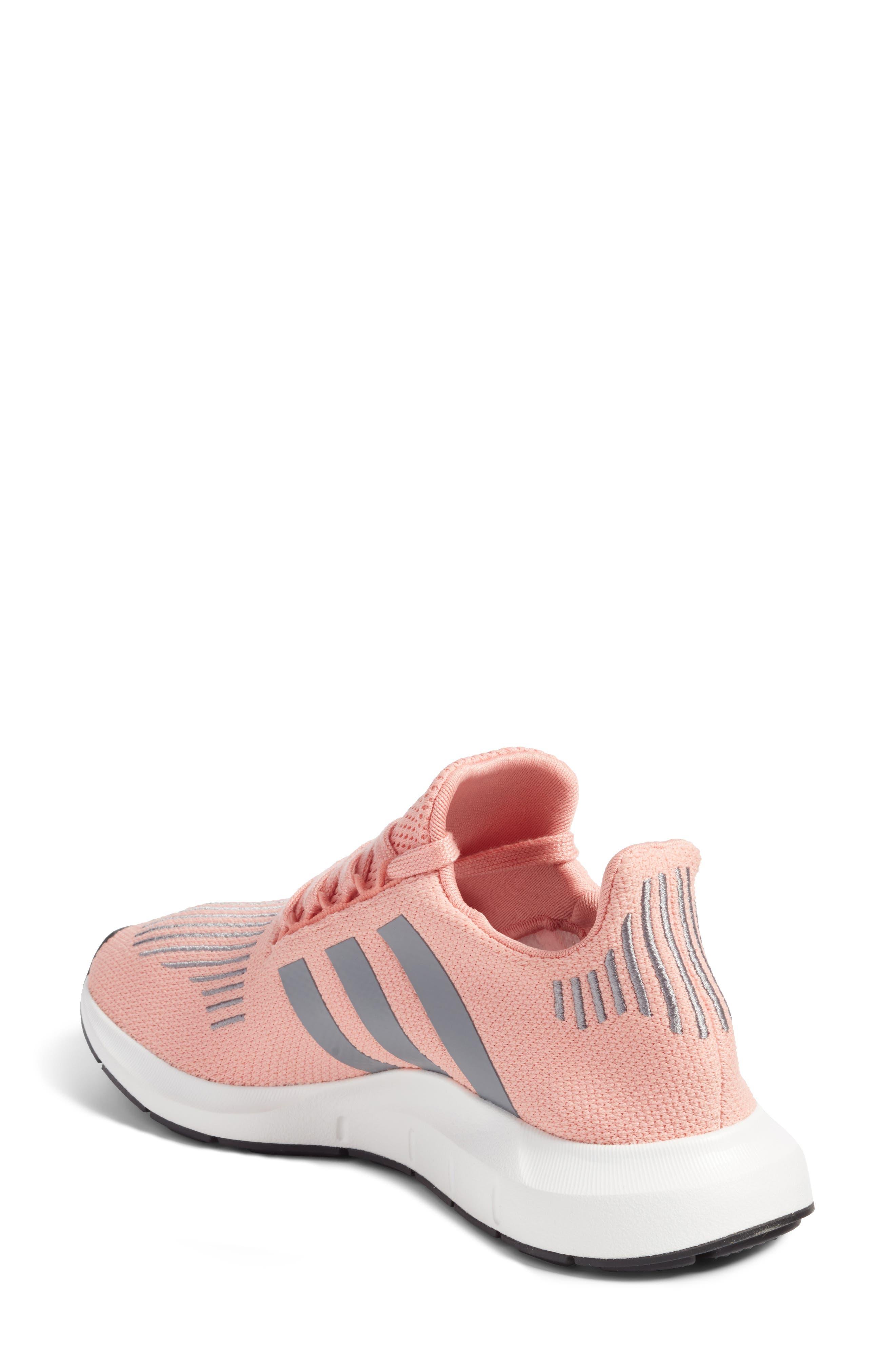 Swift Run Sneaker,                             Alternate thumbnail 76, color,