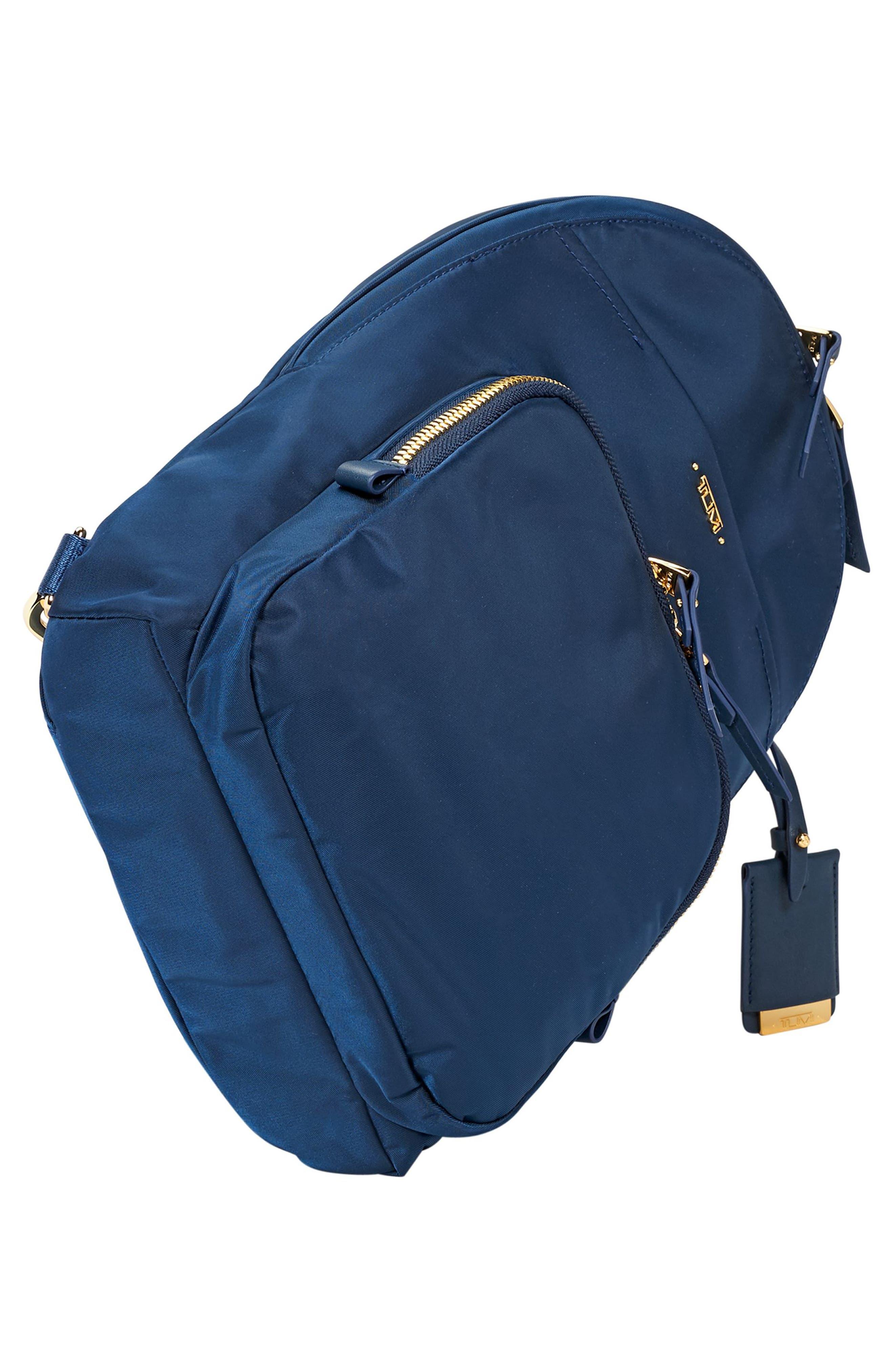 Nadia Convertible Backpack,                             Alternate thumbnail 29, color,