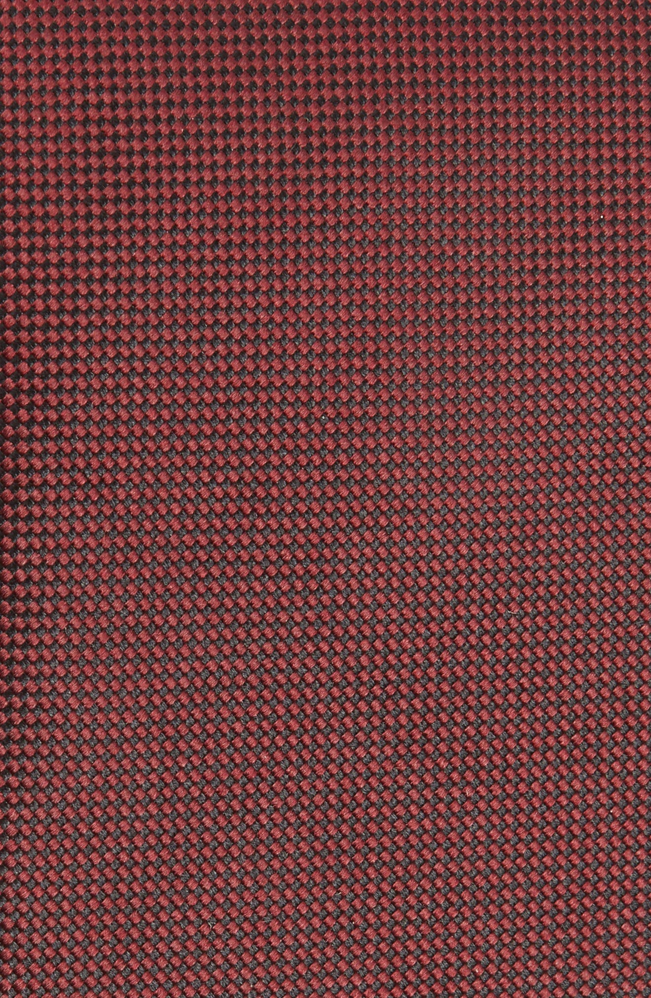 Solid Silk Tie,                             Alternate thumbnail 18, color,
