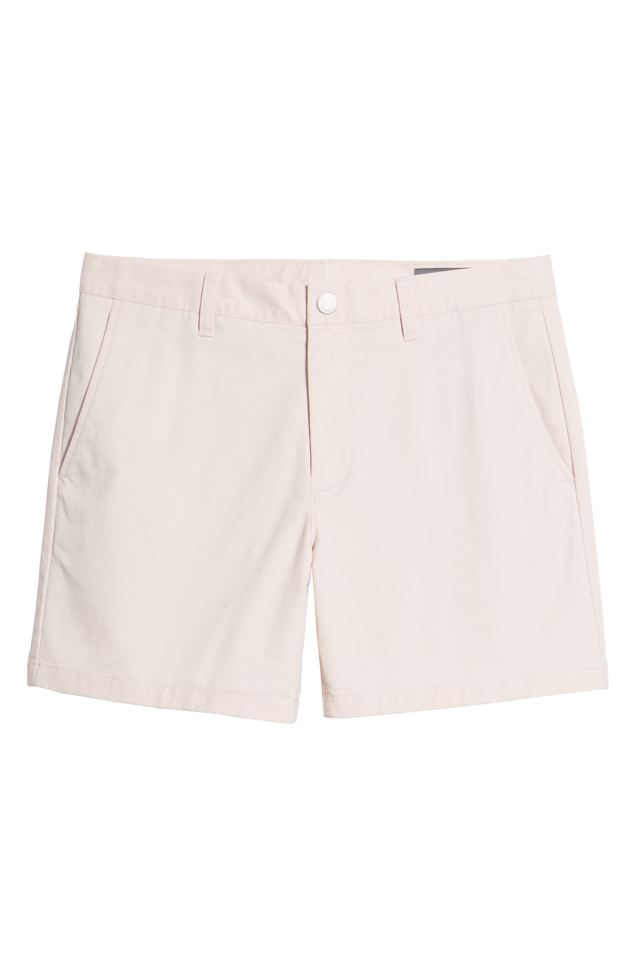 Stretch Washed Chino 5-Inch Shorts,                             Alternate thumbnail 157, color,