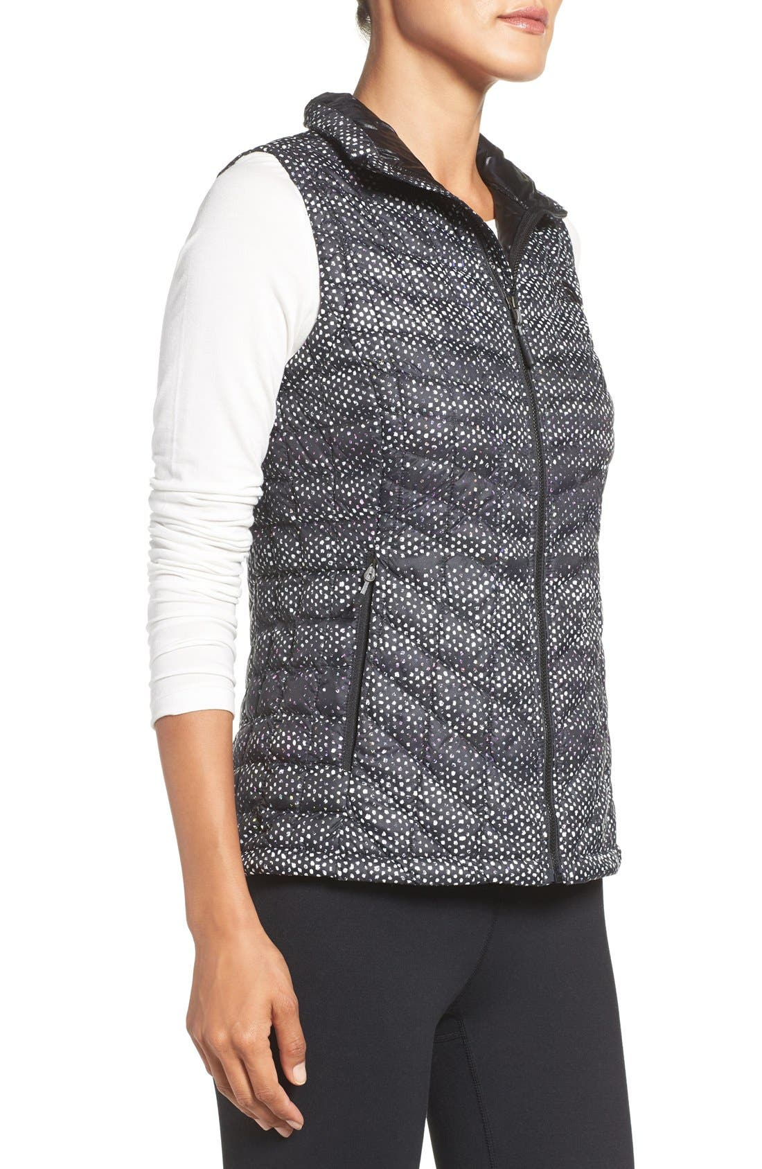 ThermoBall PrimaLoft<sup>®</sup> Vest,                             Alternate thumbnail 36, color,