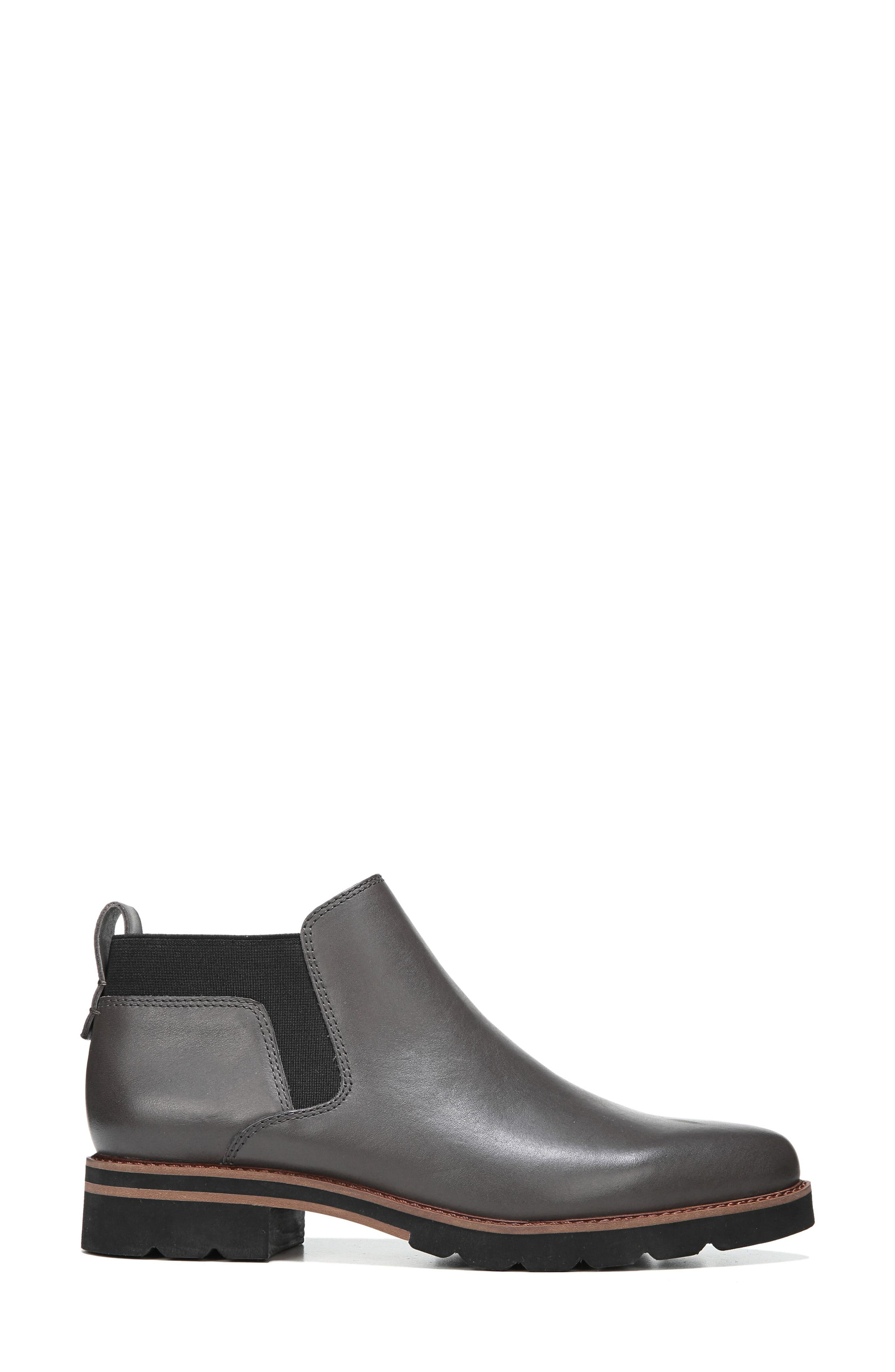 Bringham Bootie,                             Alternate thumbnail 10, color,