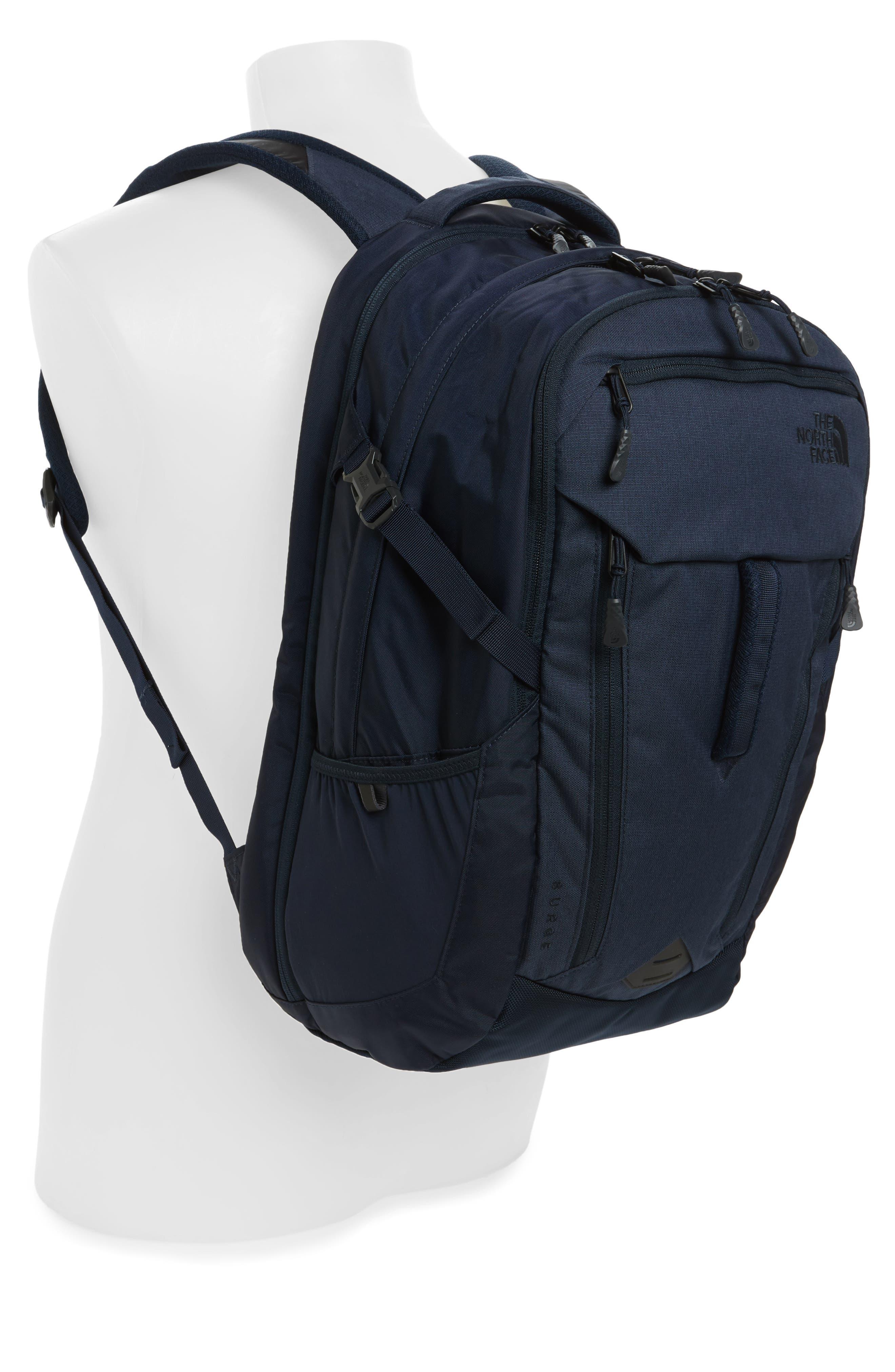Surge 33L Backpack,                             Alternate thumbnail 7, color,