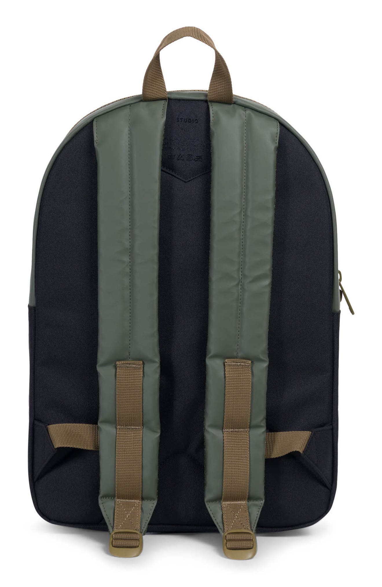 Winlaw Studio Backpack,                             Alternate thumbnail 2, color,                             300