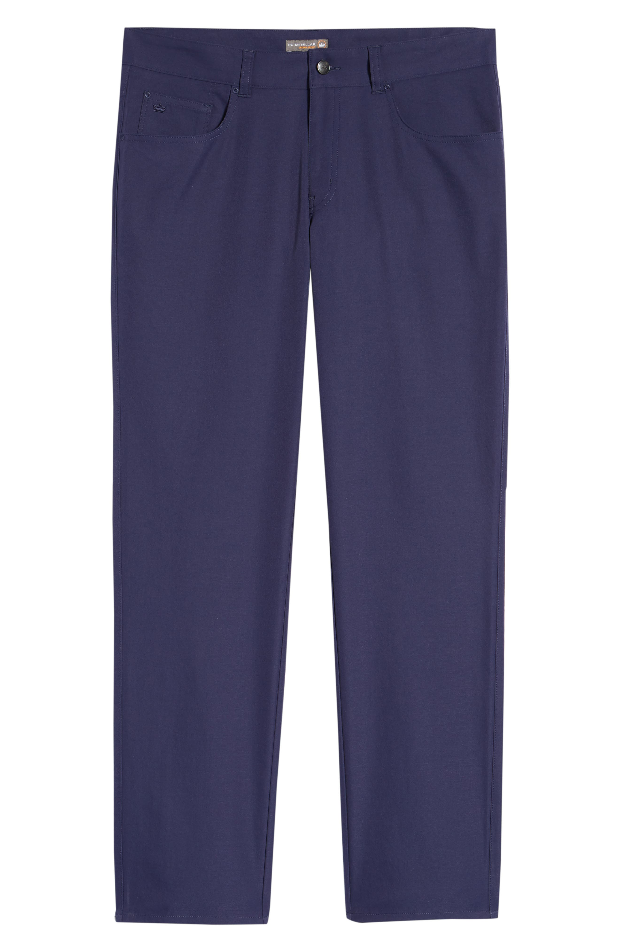 EB66 Performance Six-Pocket Pants,                             Alternate thumbnail 35, color,