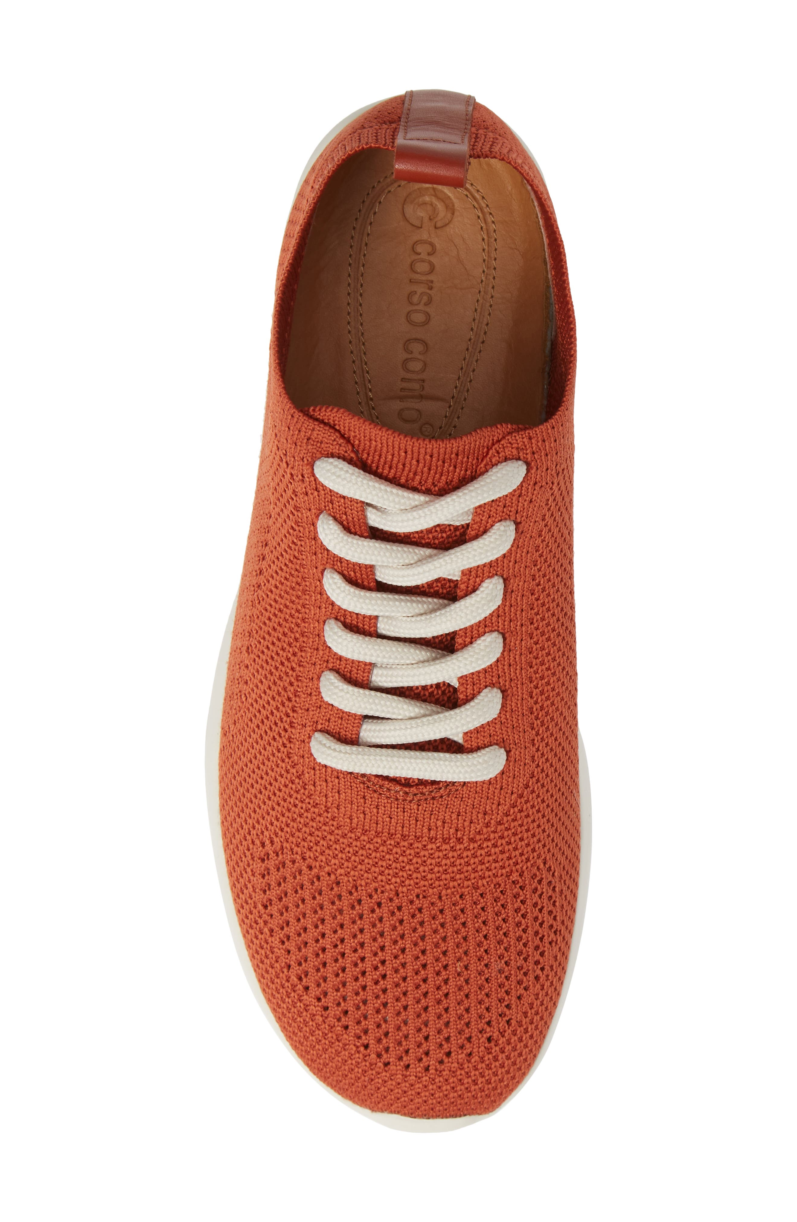 Randee Sneaker,                             Alternate thumbnail 24, color,