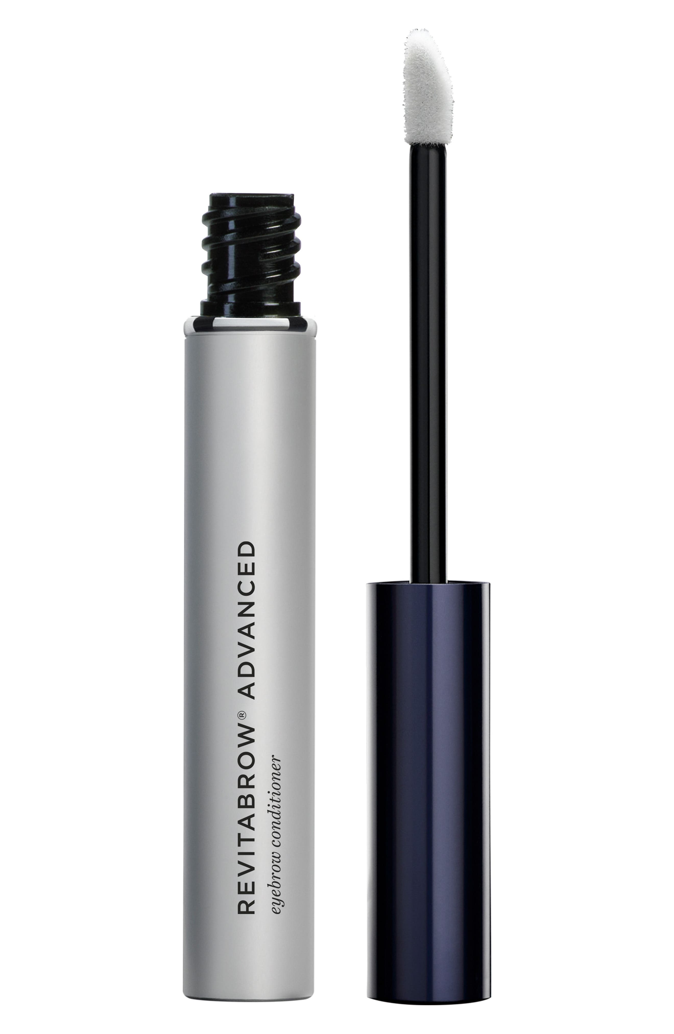 REVITALASH<SUP>®</SUP> RevitaBrow<sup>®</sup> ADVANCED Eyebrow Conditioner, Main, color, NO COLOR
