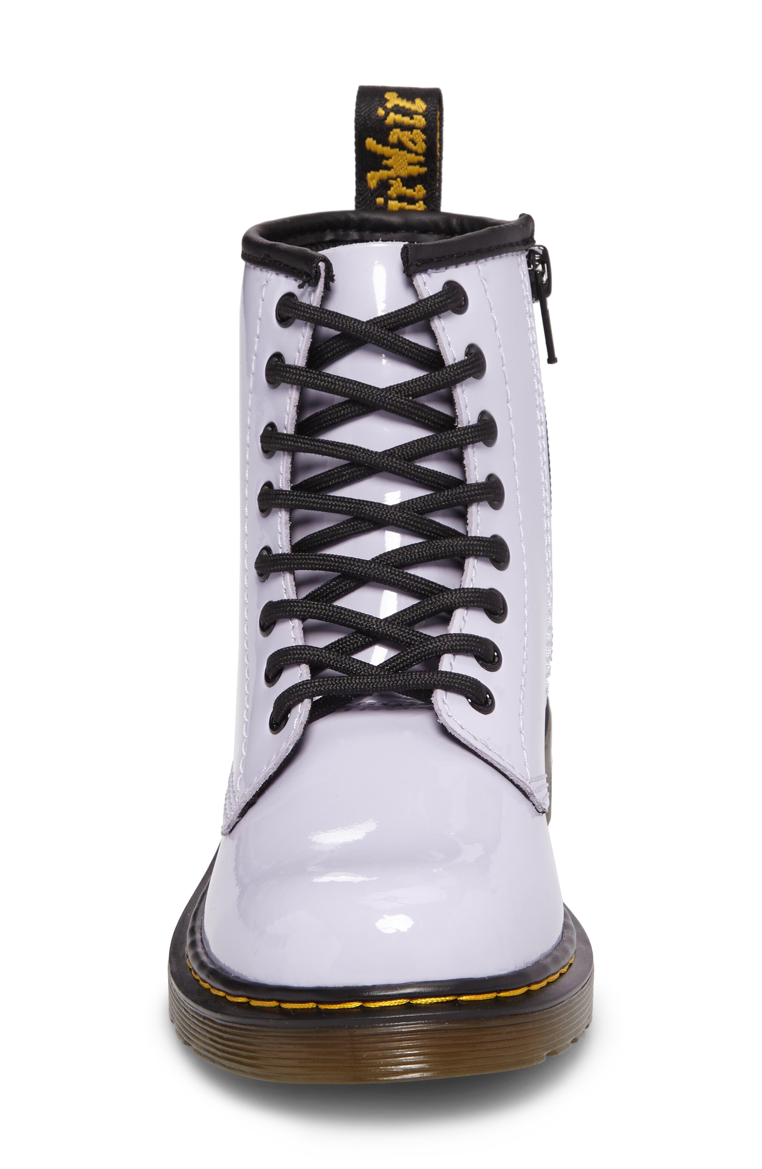 Boot,                             Alternate thumbnail 4, color,                             513