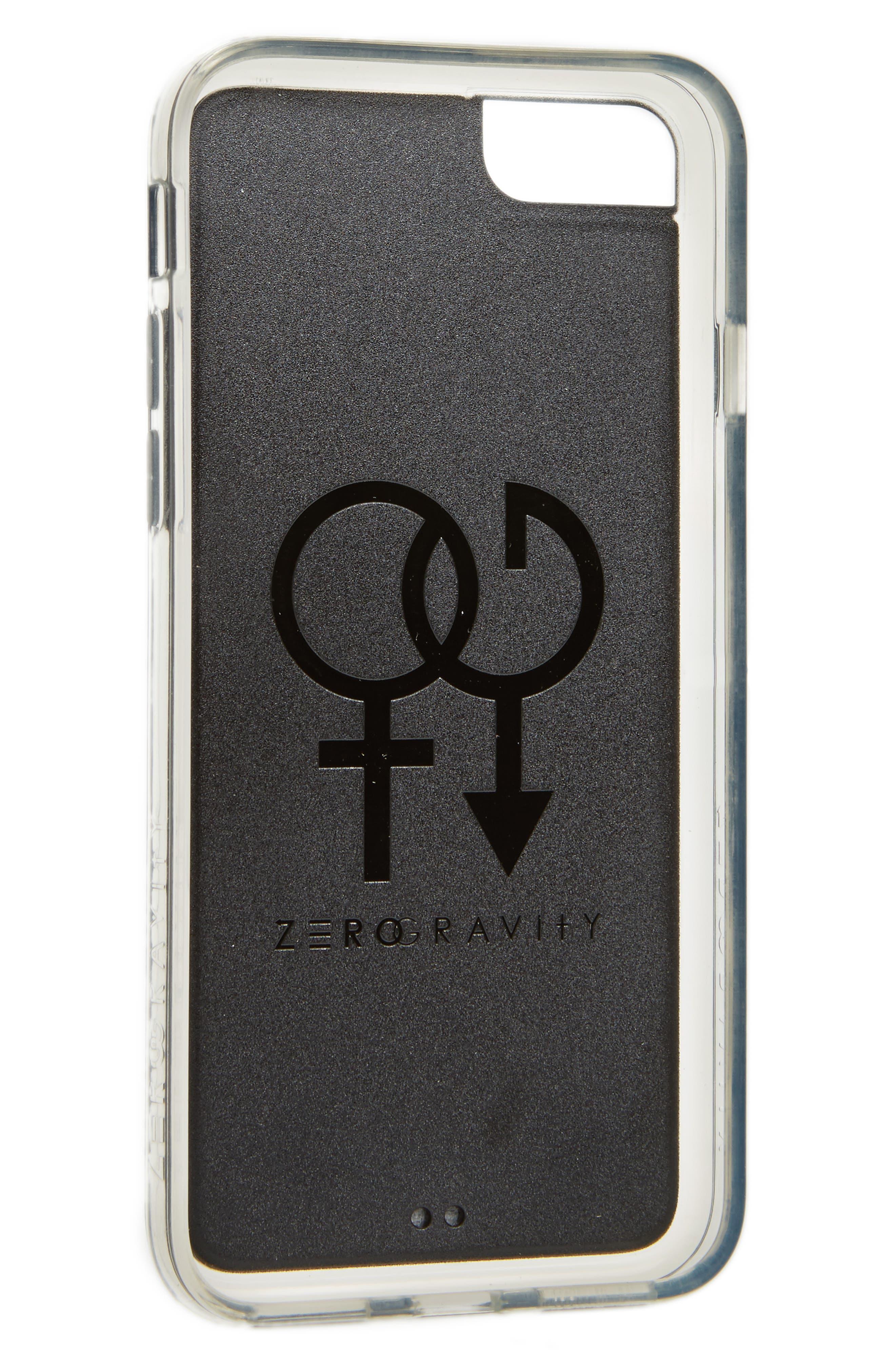 Ojai iPhone 7/8 & 7/8 Plus Case,                             Alternate thumbnail 2, color,