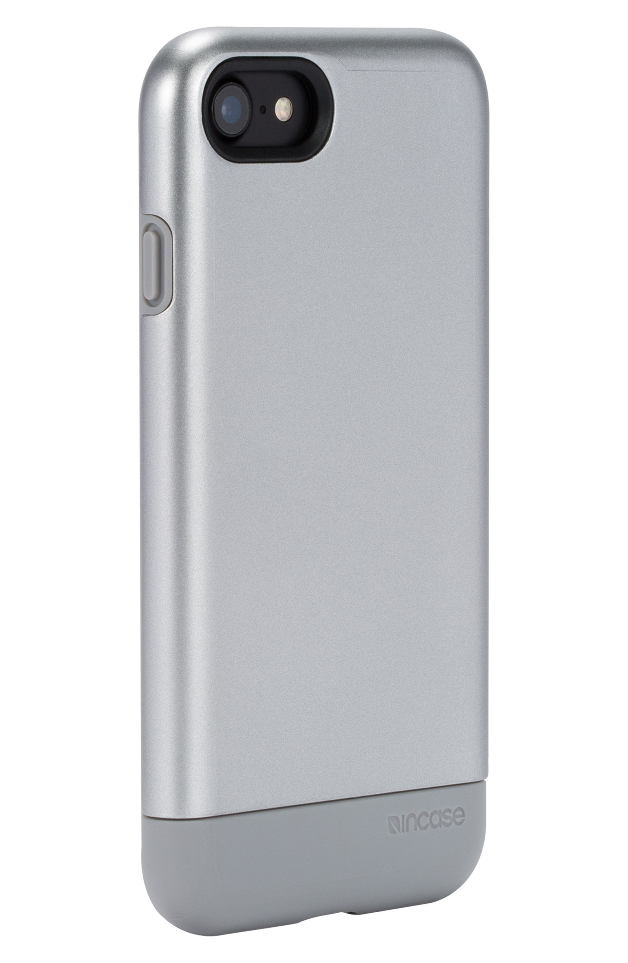 Dual Snap iPhone 7/8 Case,                             Alternate thumbnail 11, color,