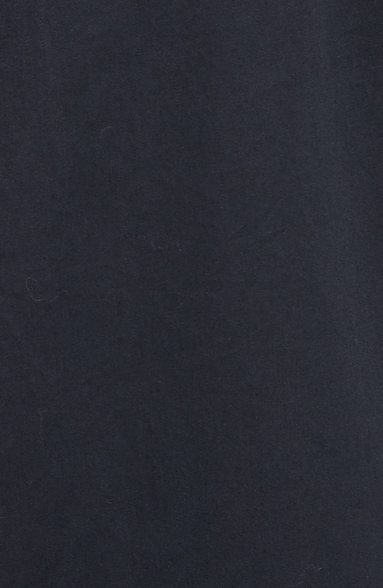 Darla Bell Cuff Shirt,                             Alternate thumbnail 13, color,