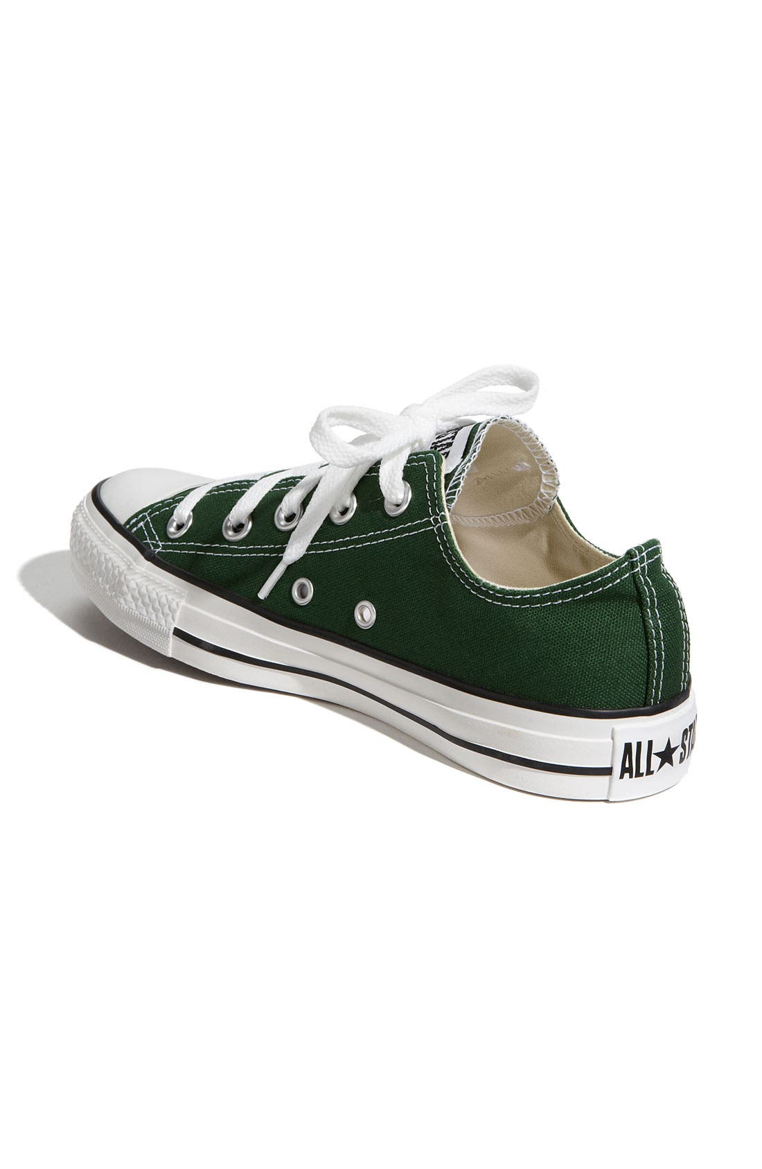 Chuck Taylor<sup>®</sup> Low Sneaker,                             Alternate thumbnail 104, color,
