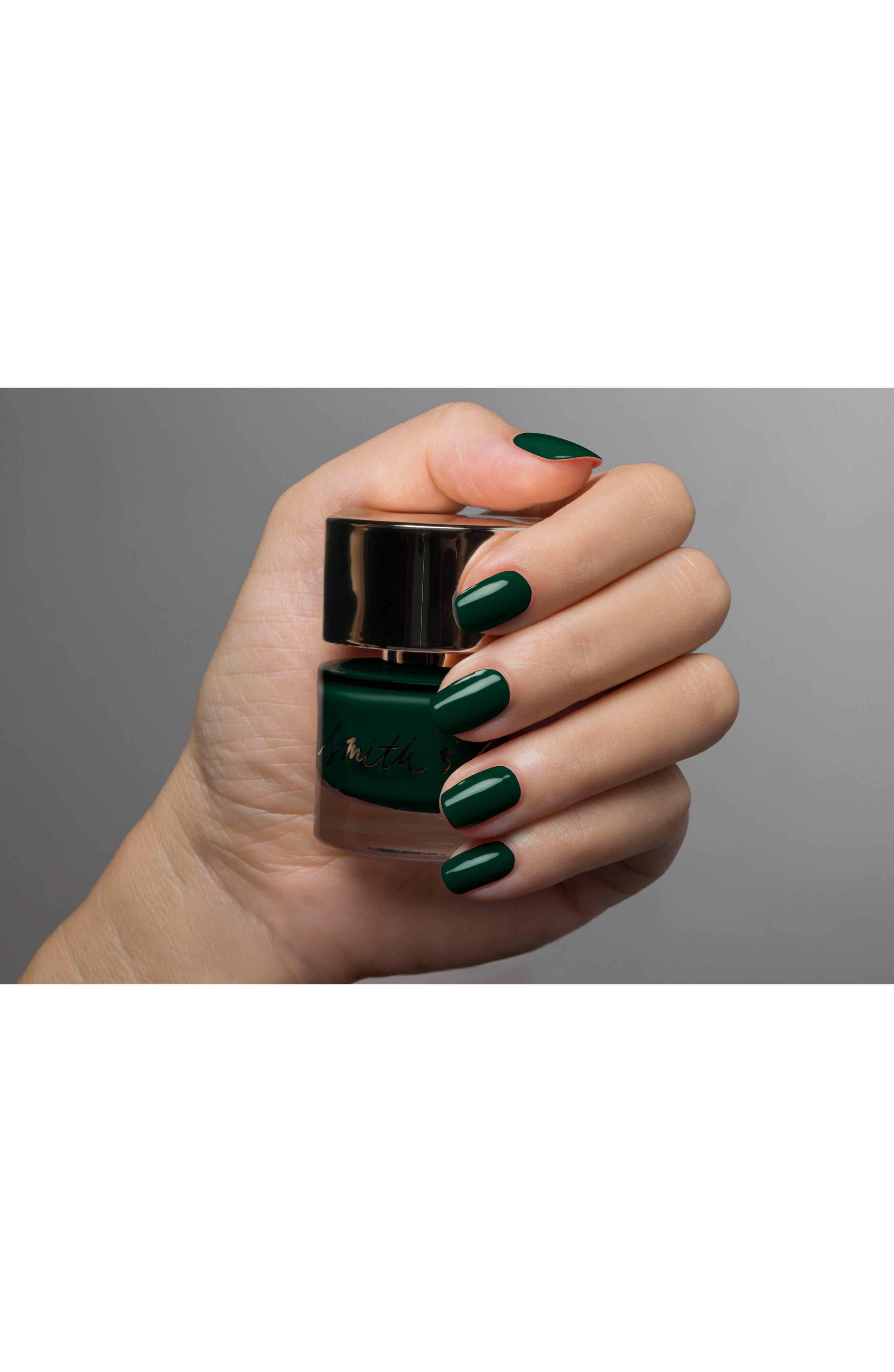 SPACE.NK.apothecary Smith & Cult Nailed Lacquer,                             Alternate thumbnail 6, color,                             DIRTY BABY