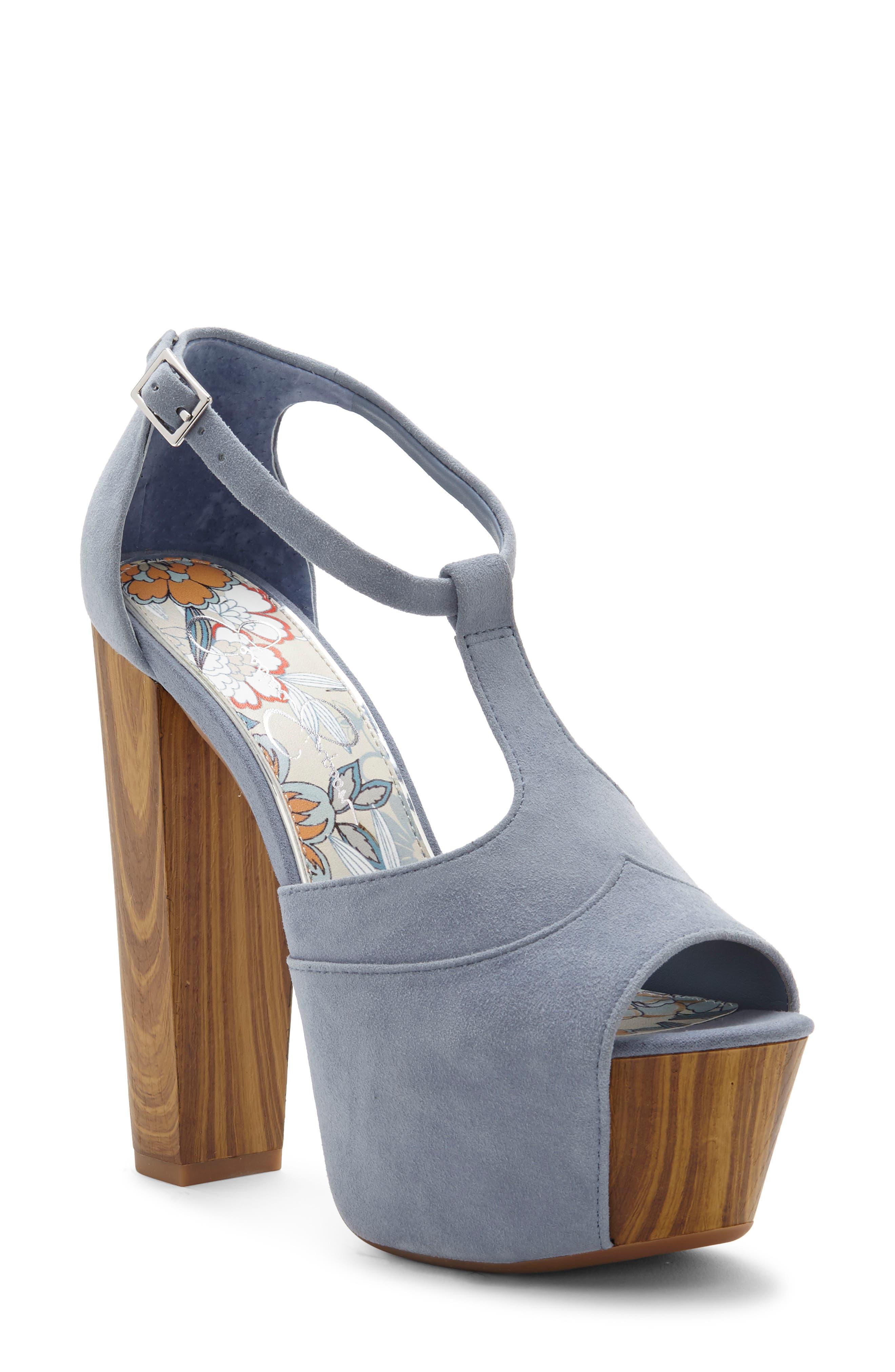 71b3df042fc Women s Jessica Simpson Sandals