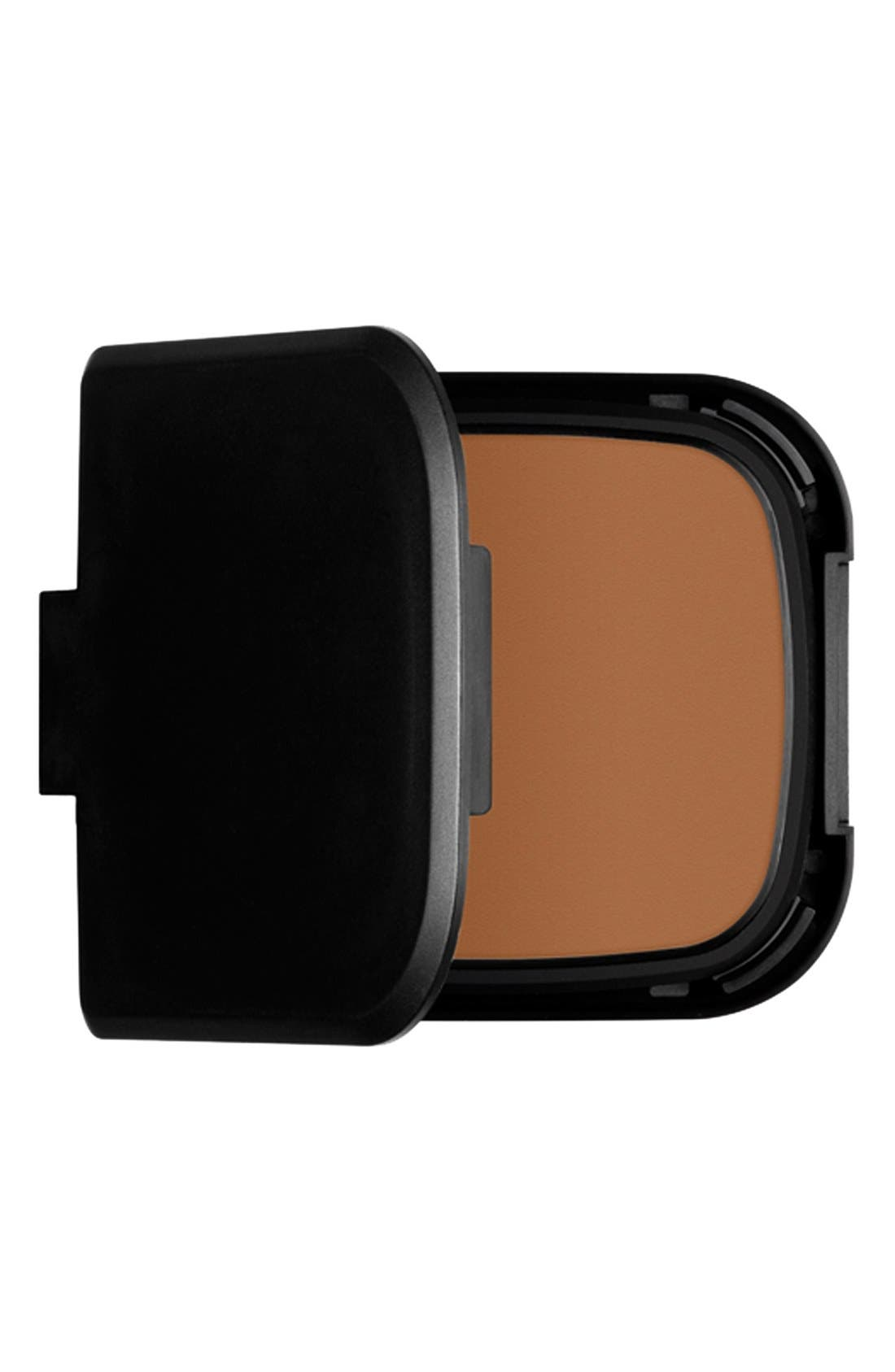 Radiant Cream Compact Foundation Refill,                             Main thumbnail 5, color,