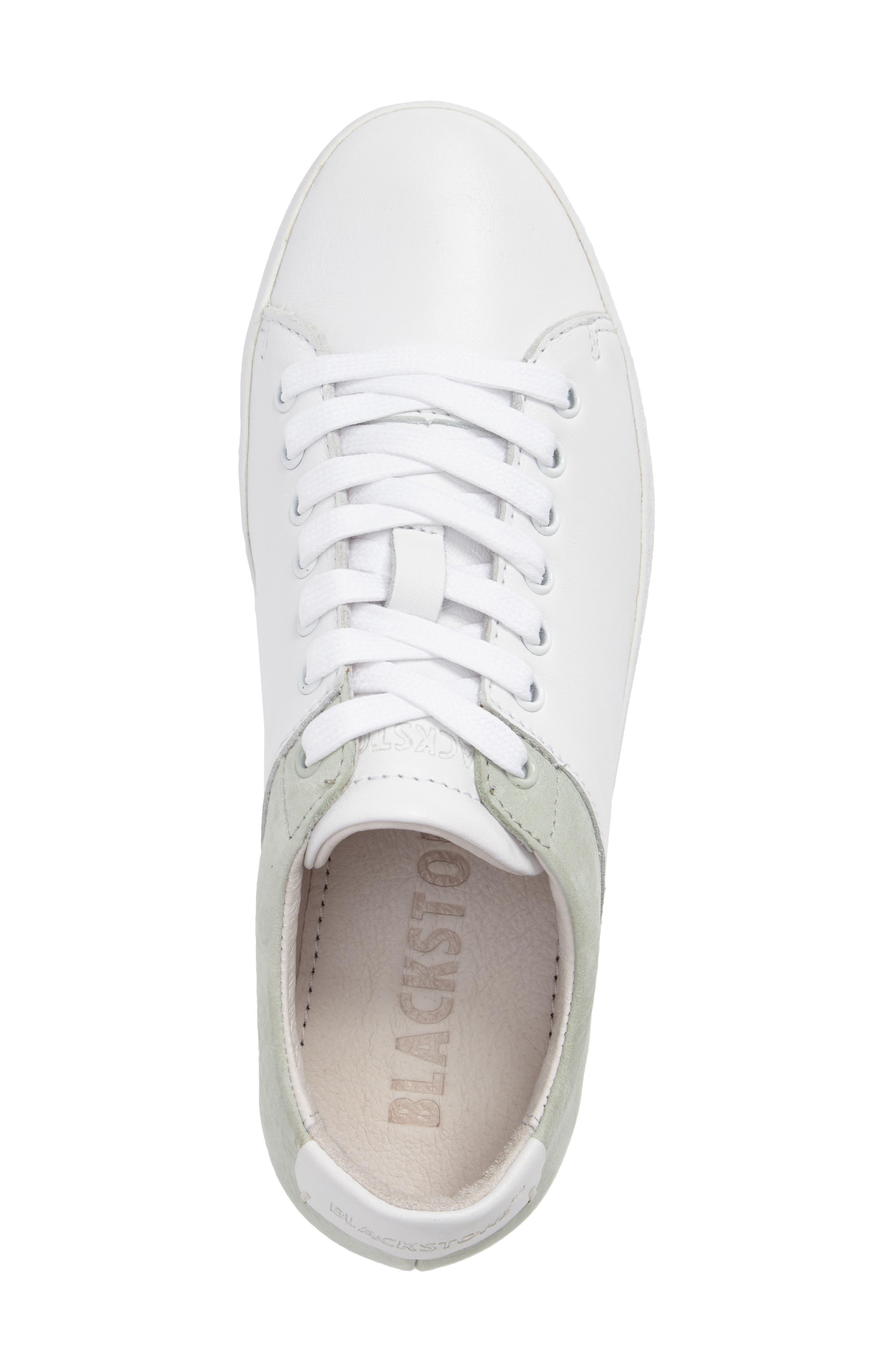 NL22 Sneaker,                             Alternate thumbnail 3, color,                             100