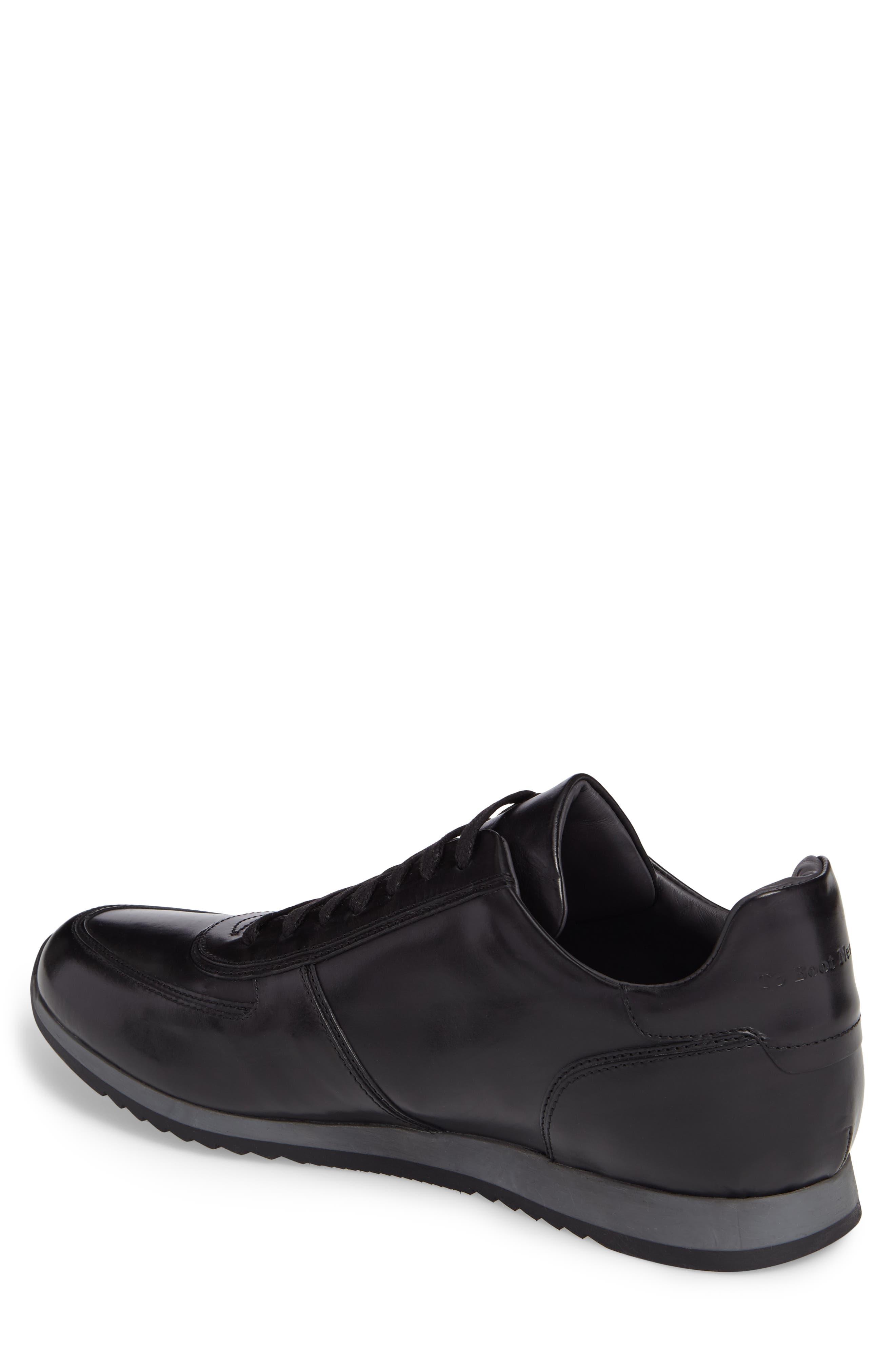 Hatton Sneaker,                             Alternate thumbnail 2, color,                             003
