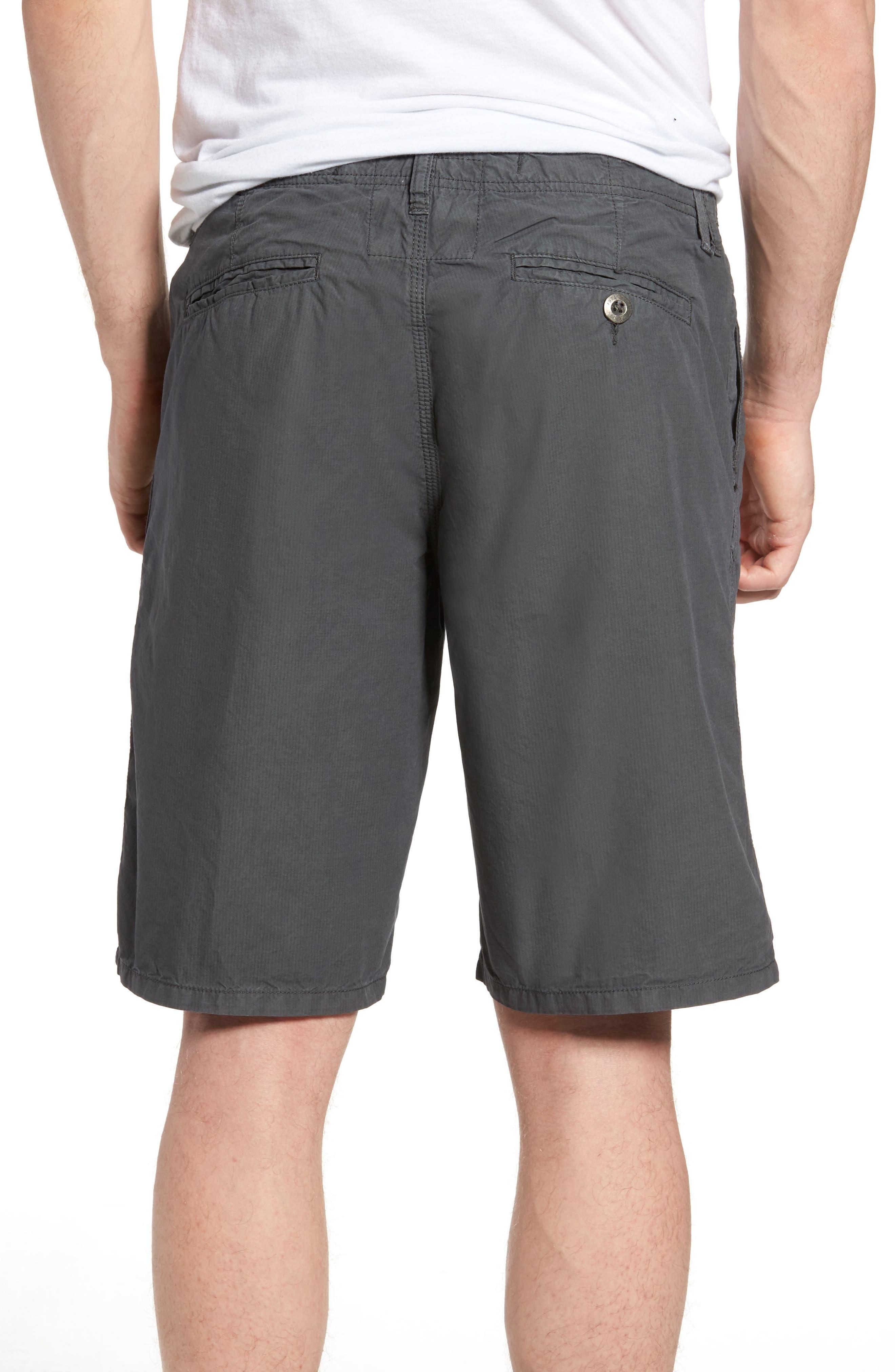 Palm Springs Shorts,                             Alternate thumbnail 9, color,