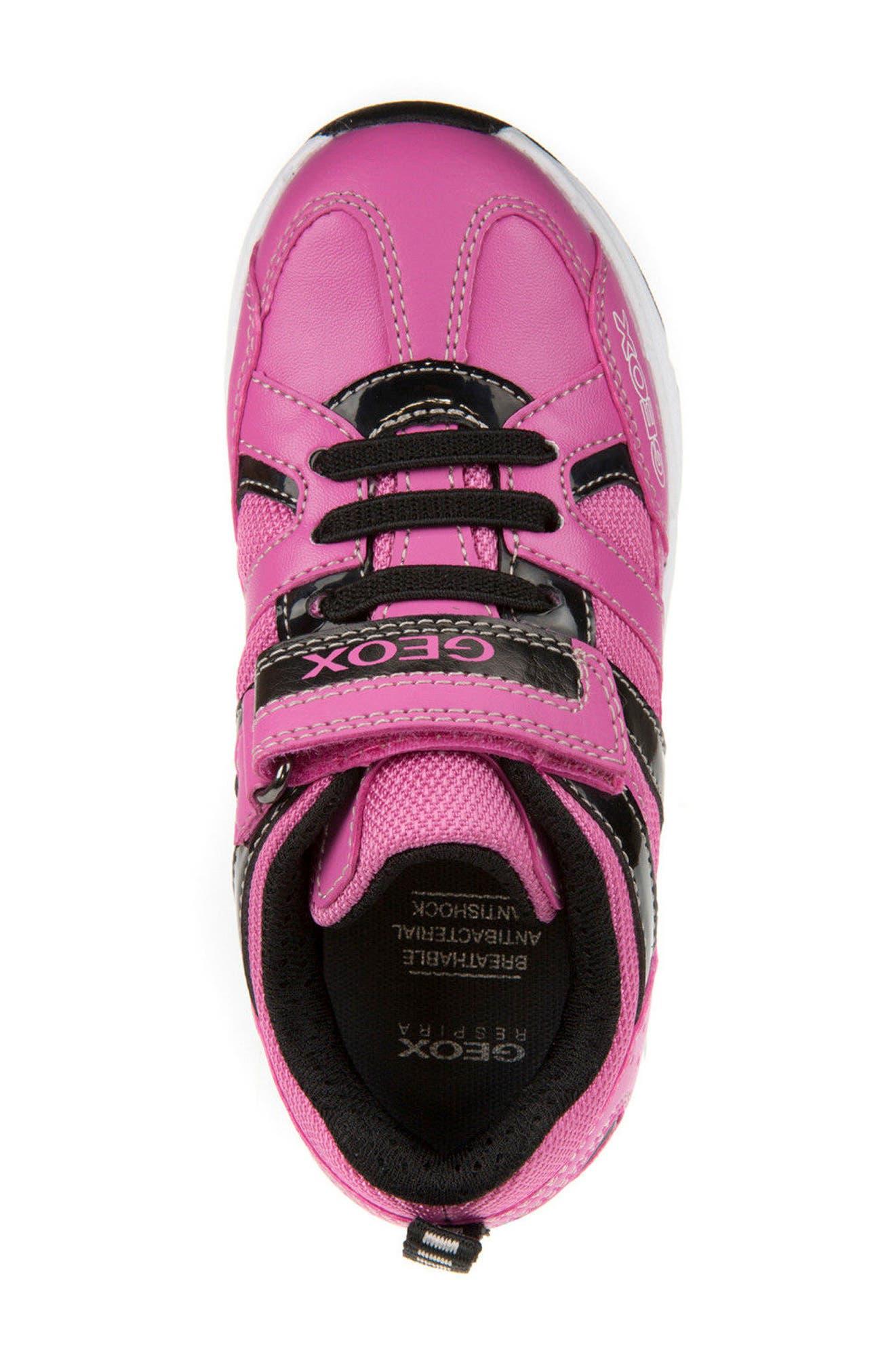 Top Fly Sneaker,                             Alternate thumbnail 15, color,