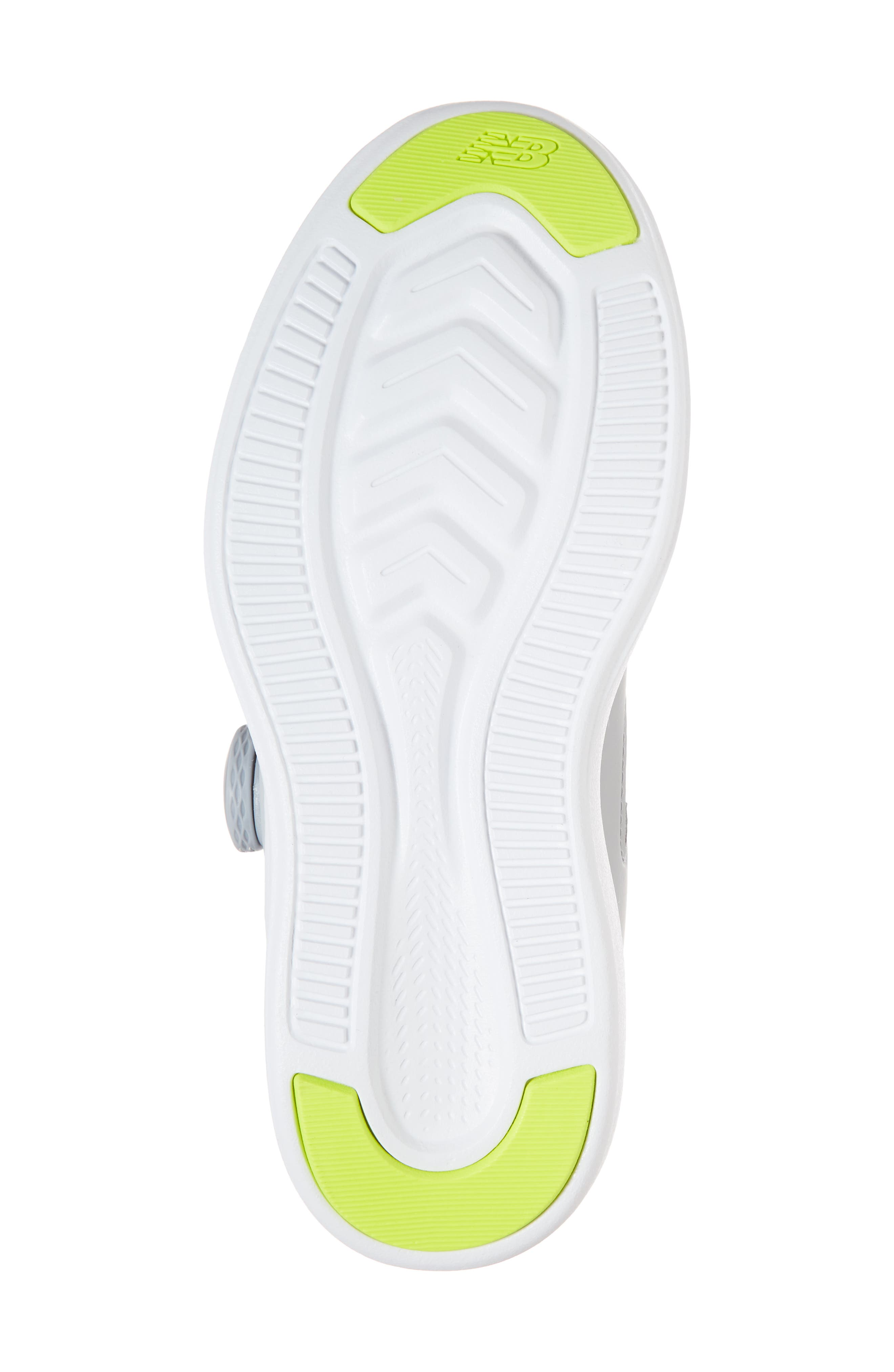 BKO Running Shoe,                             Alternate thumbnail 17, color,