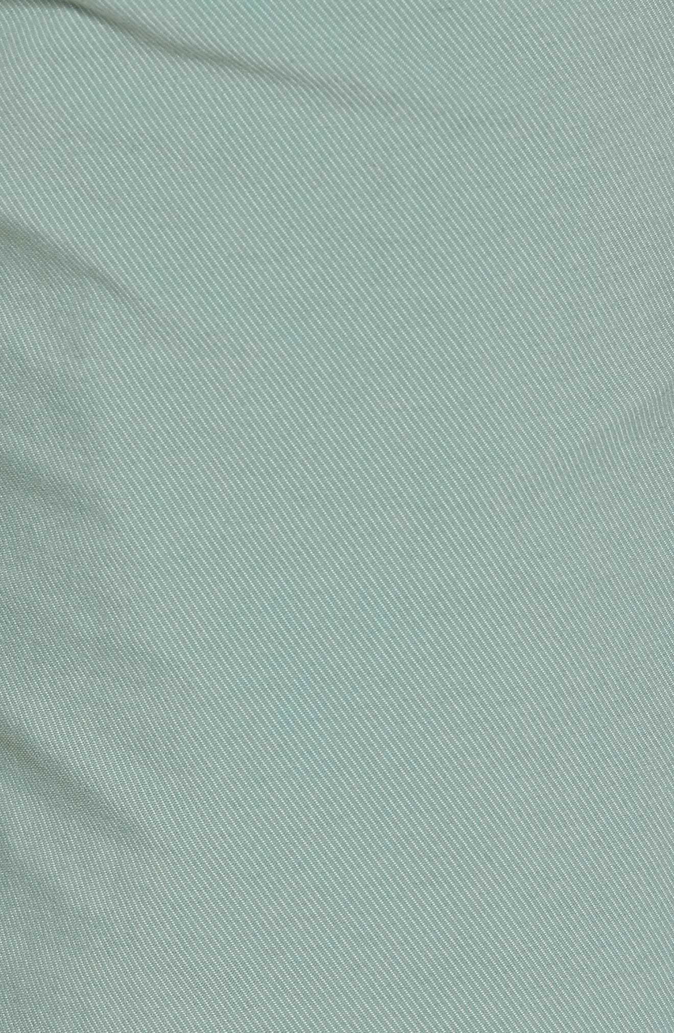 'Dry Out' Dri-FIT<sup>™</sup> Chino Shorts,                             Alternate thumbnail 201, color,