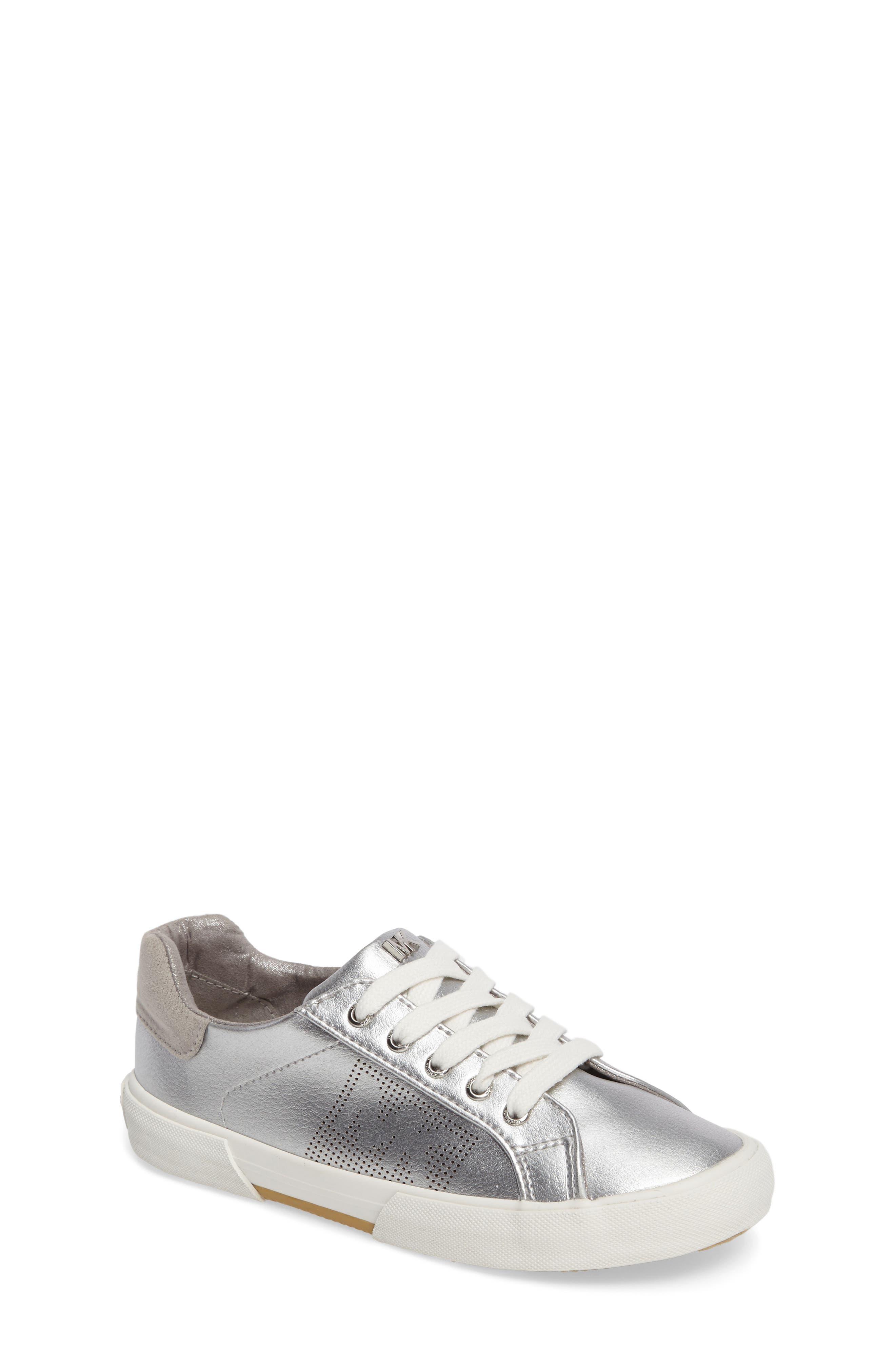Ima Court Sneaker,                         Main,                         color, 040