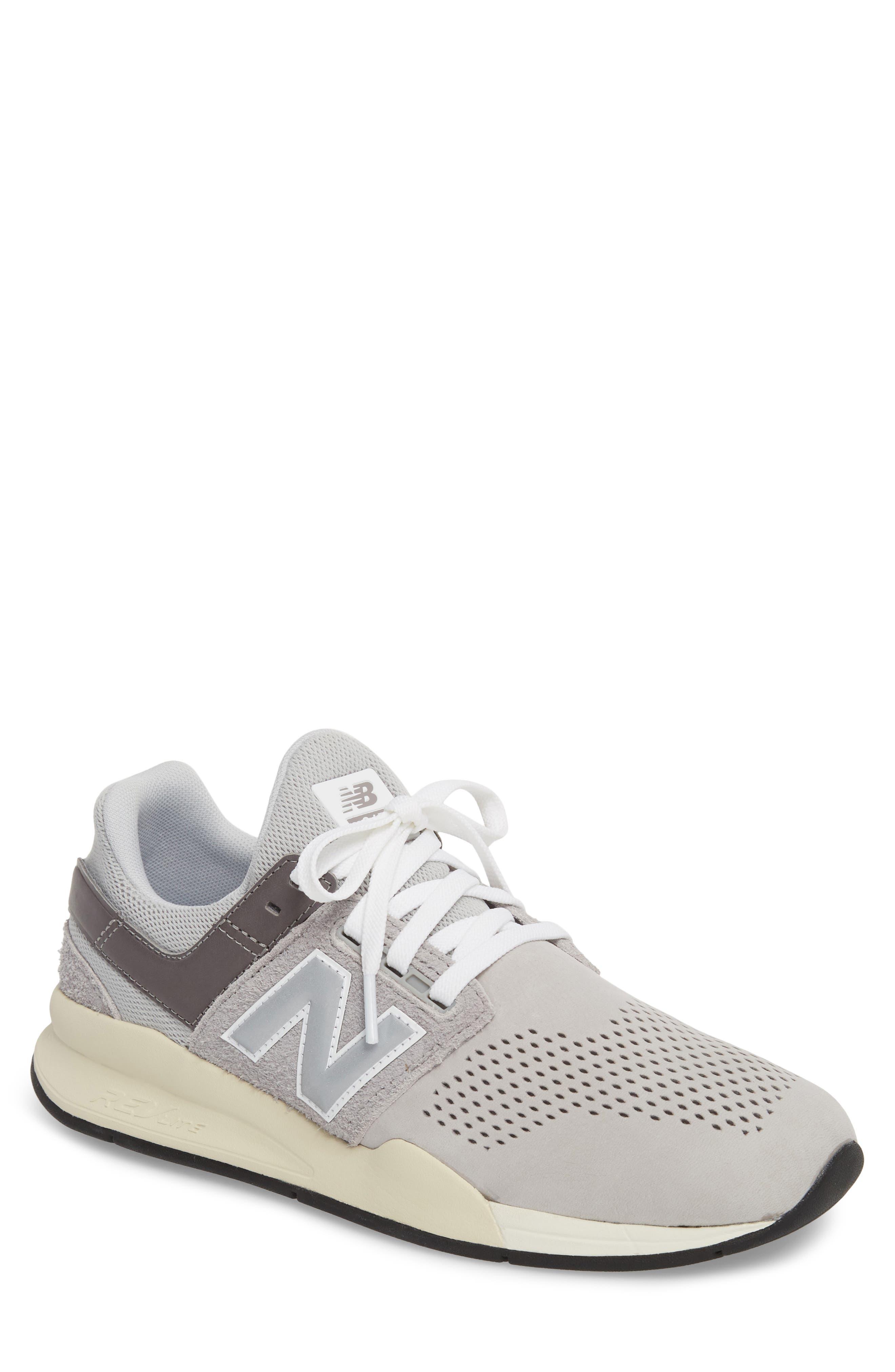 247 v2 Sneaker,                             Main thumbnail 1, color,                             020