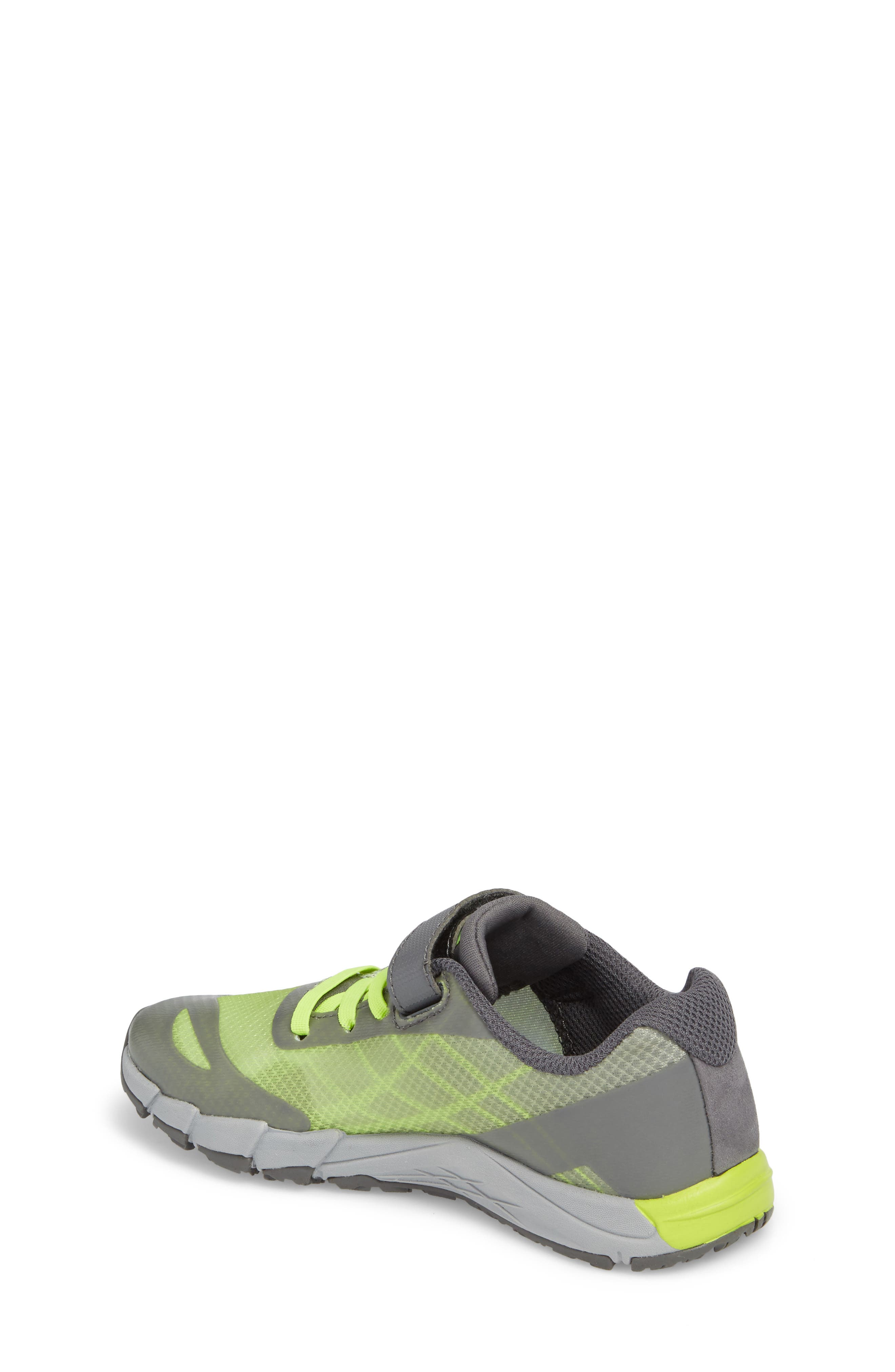 Bare Access Sneaker,                             Alternate thumbnail 3, color,