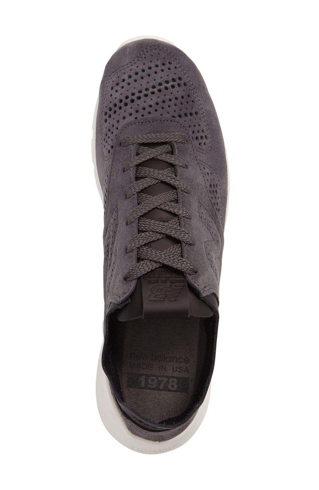 1978 Sneaker,                             Alternate thumbnail 12, color,