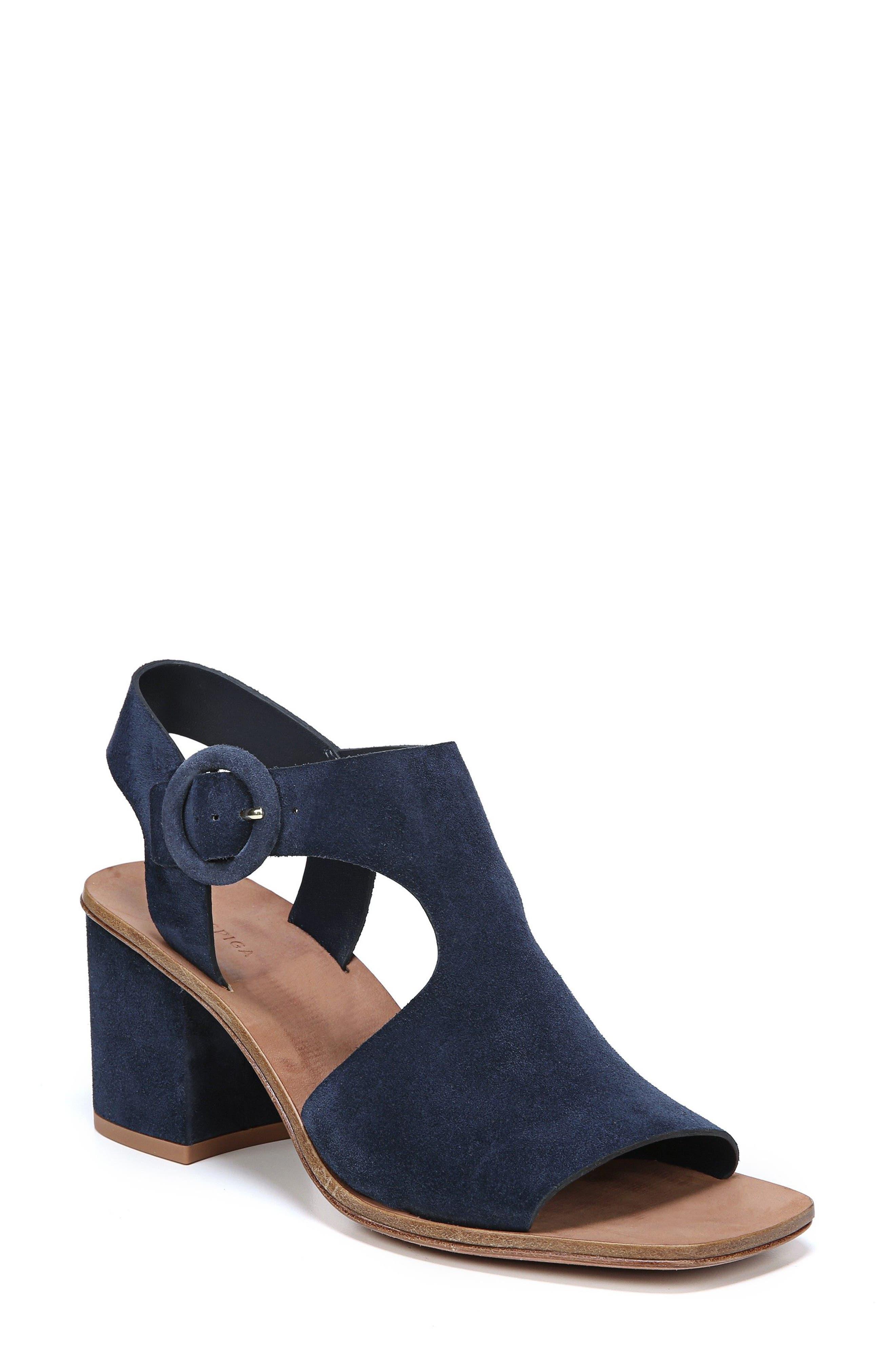 Katya Shield Sandal,                             Main thumbnail 3, color,
