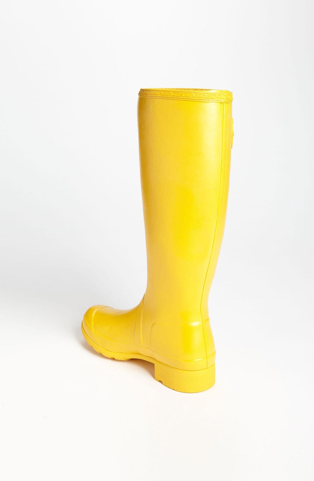 'Tour' Packable Rain Boot,                             Alternate thumbnail 50, color,