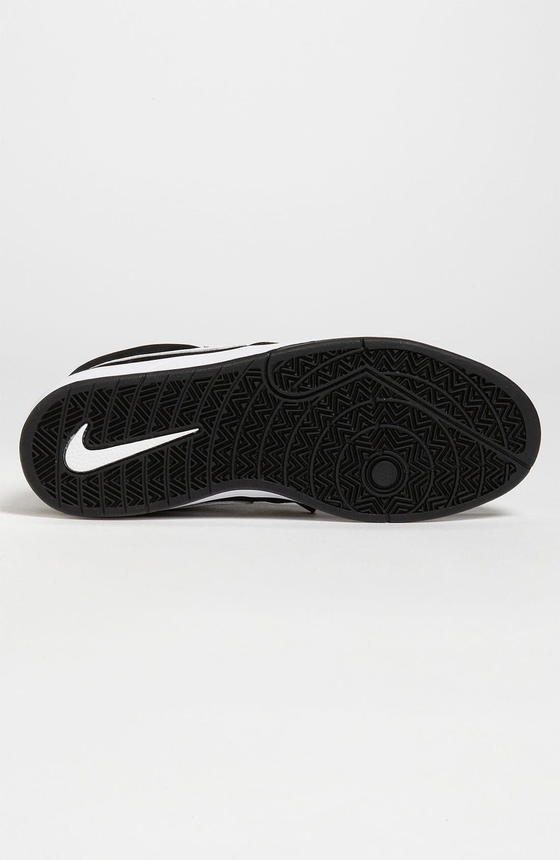 'Mavrk Mid 3' Sneaker,                             Alternate thumbnail 2, color,                             010