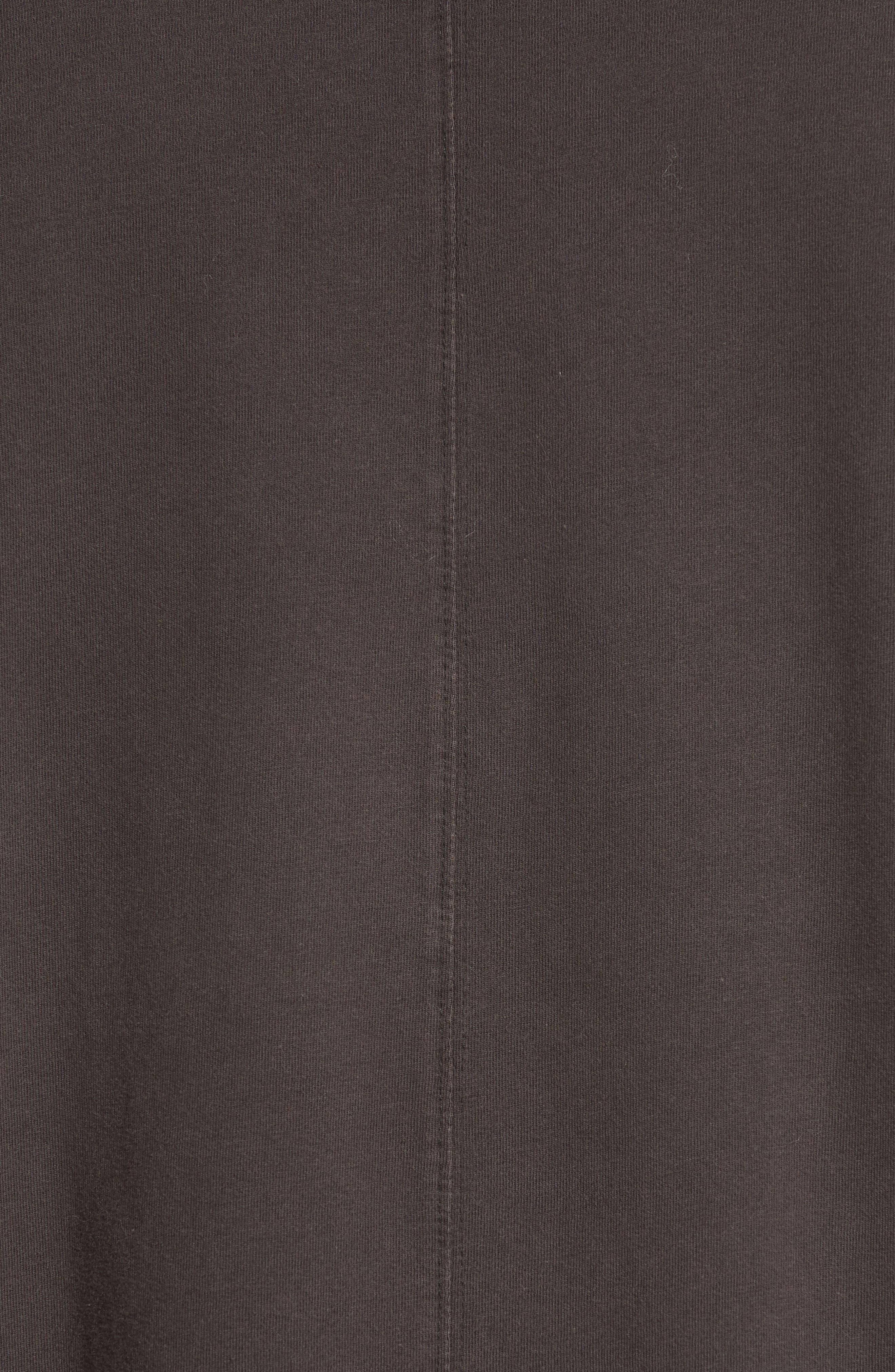 Type-01 T-Shirt,                             Alternate thumbnail 5, color,                             001